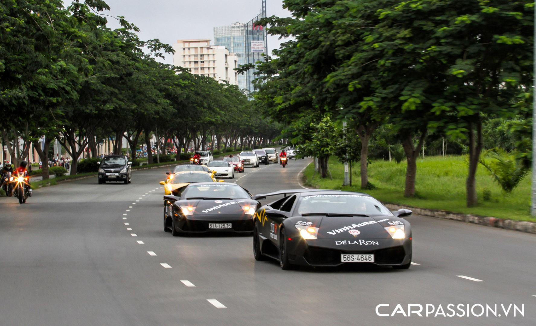 CP-Hành trình siêu xe CarPassion 2011 (12).jpg