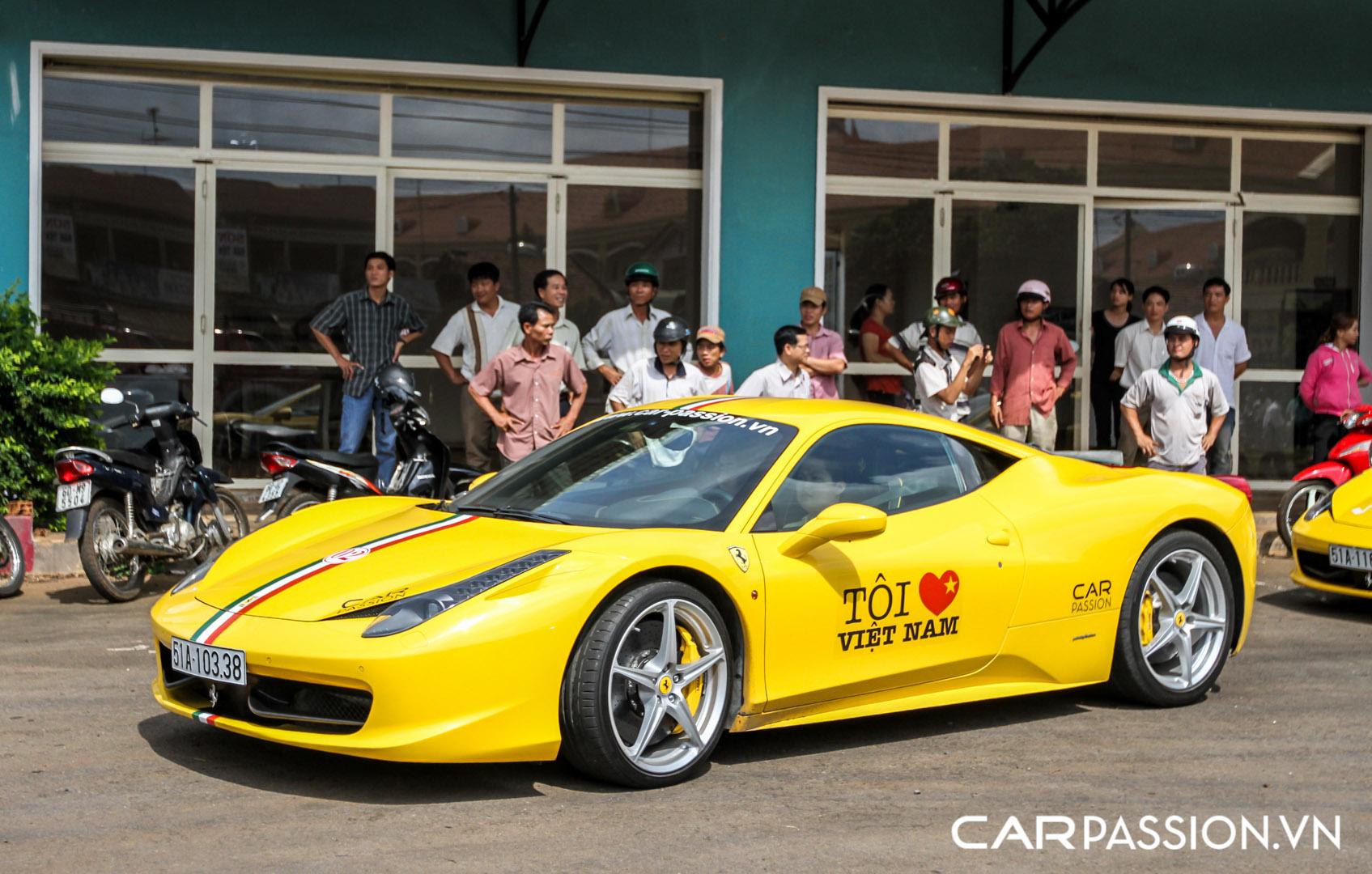 CP-Hành trình siêu xe CarPassion 2011 (129).jpg