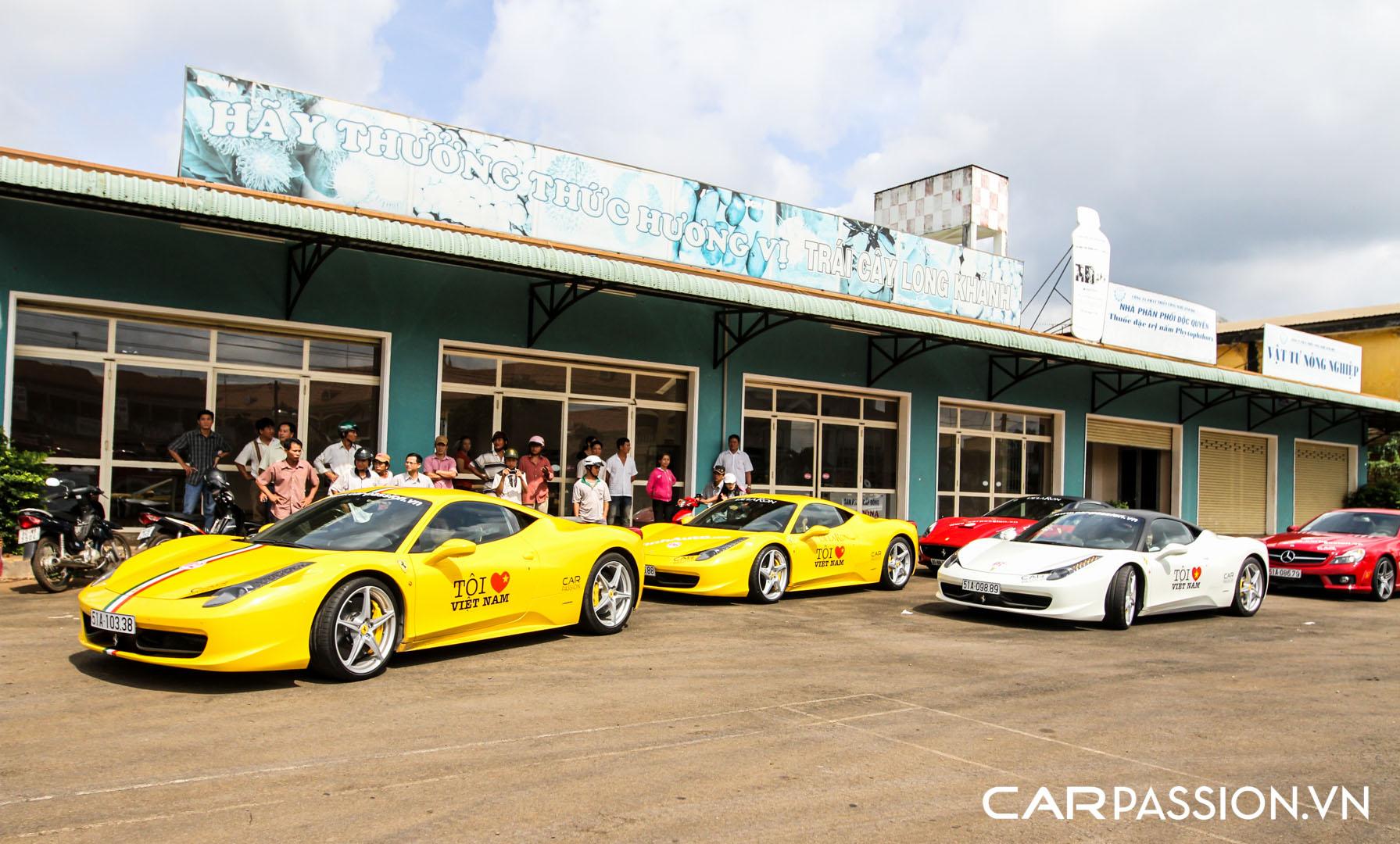 CP-Hành trình siêu xe CarPassion 2011 (132).jpg