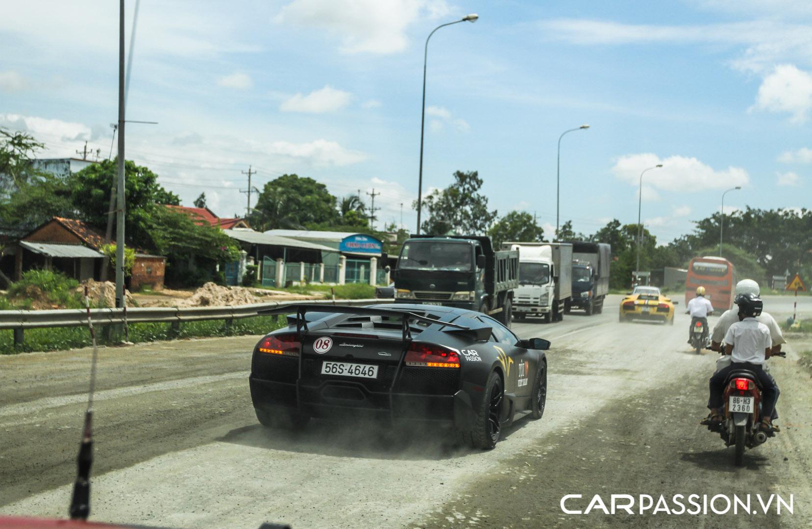 CP-Hành trình siêu xe CarPassion 2011 (140).jpg