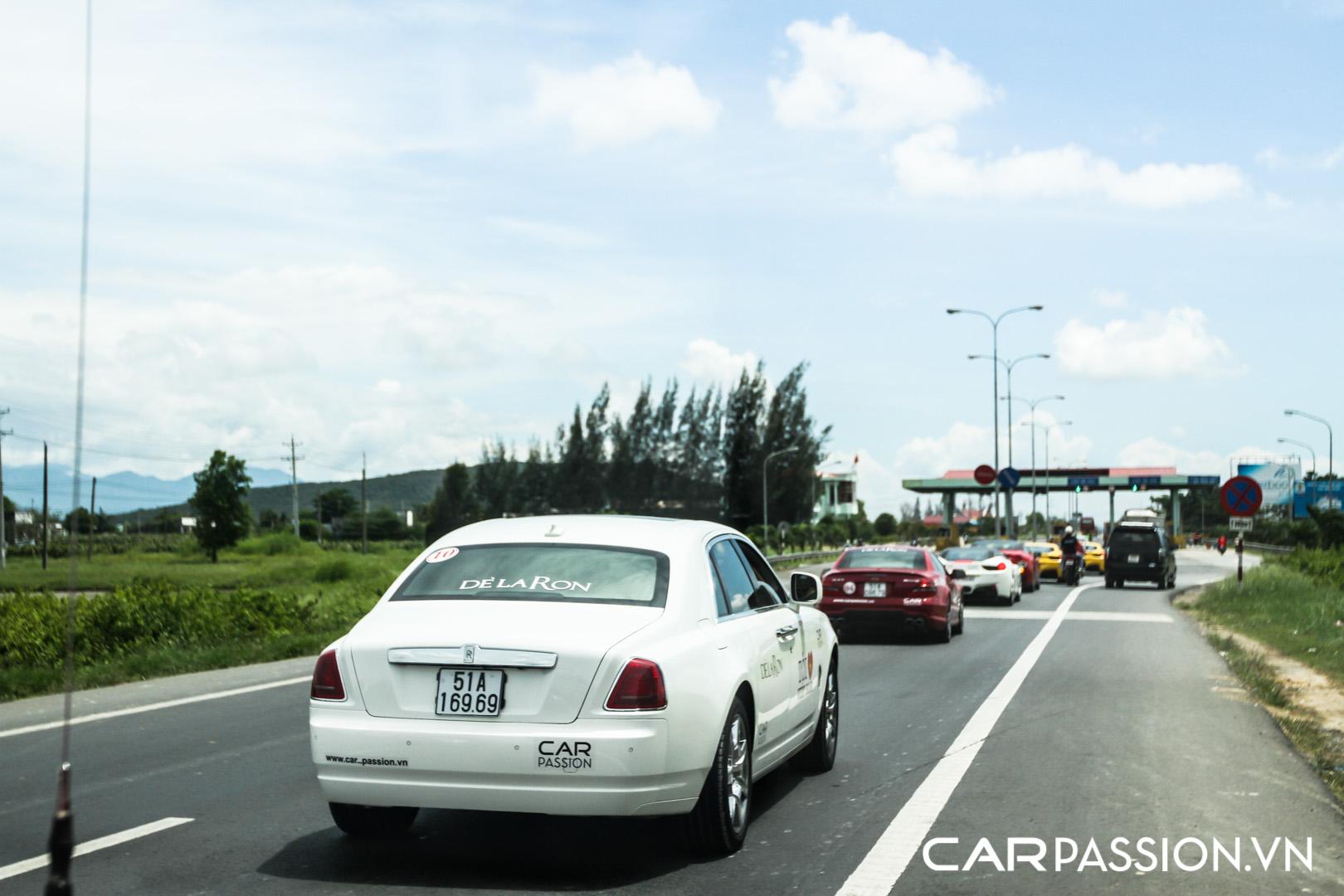 CP-Hành trình siêu xe CarPassion 2011 (148).jpg
