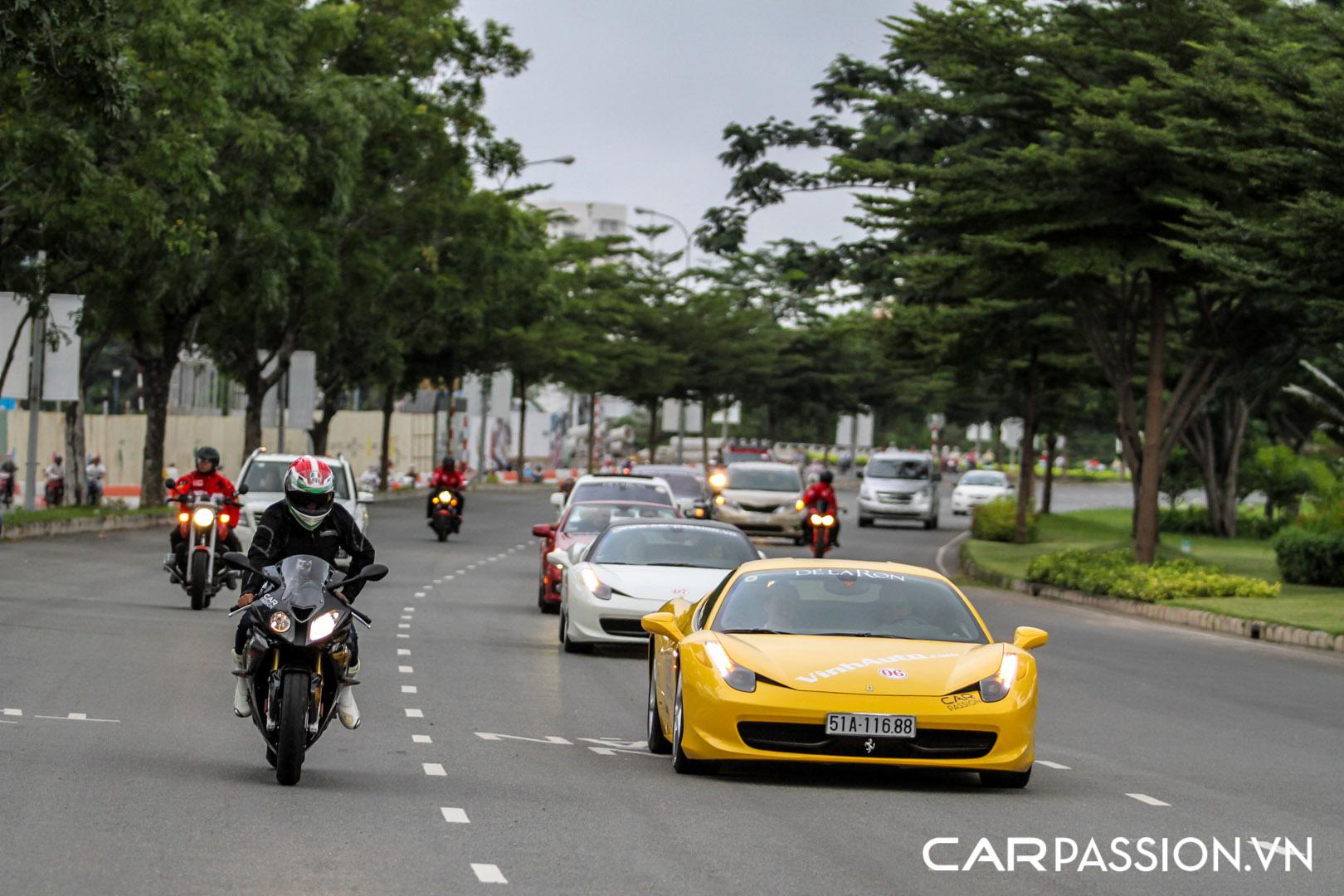 CP-Hành trình siêu xe CarPassion 2011 (15).jpg