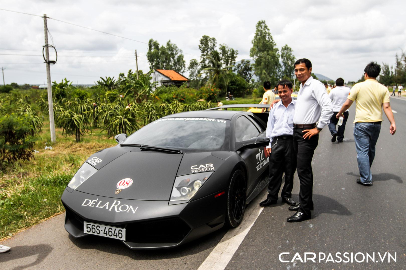CP-Hành trình siêu xe CarPassion 2011 (158).jpg