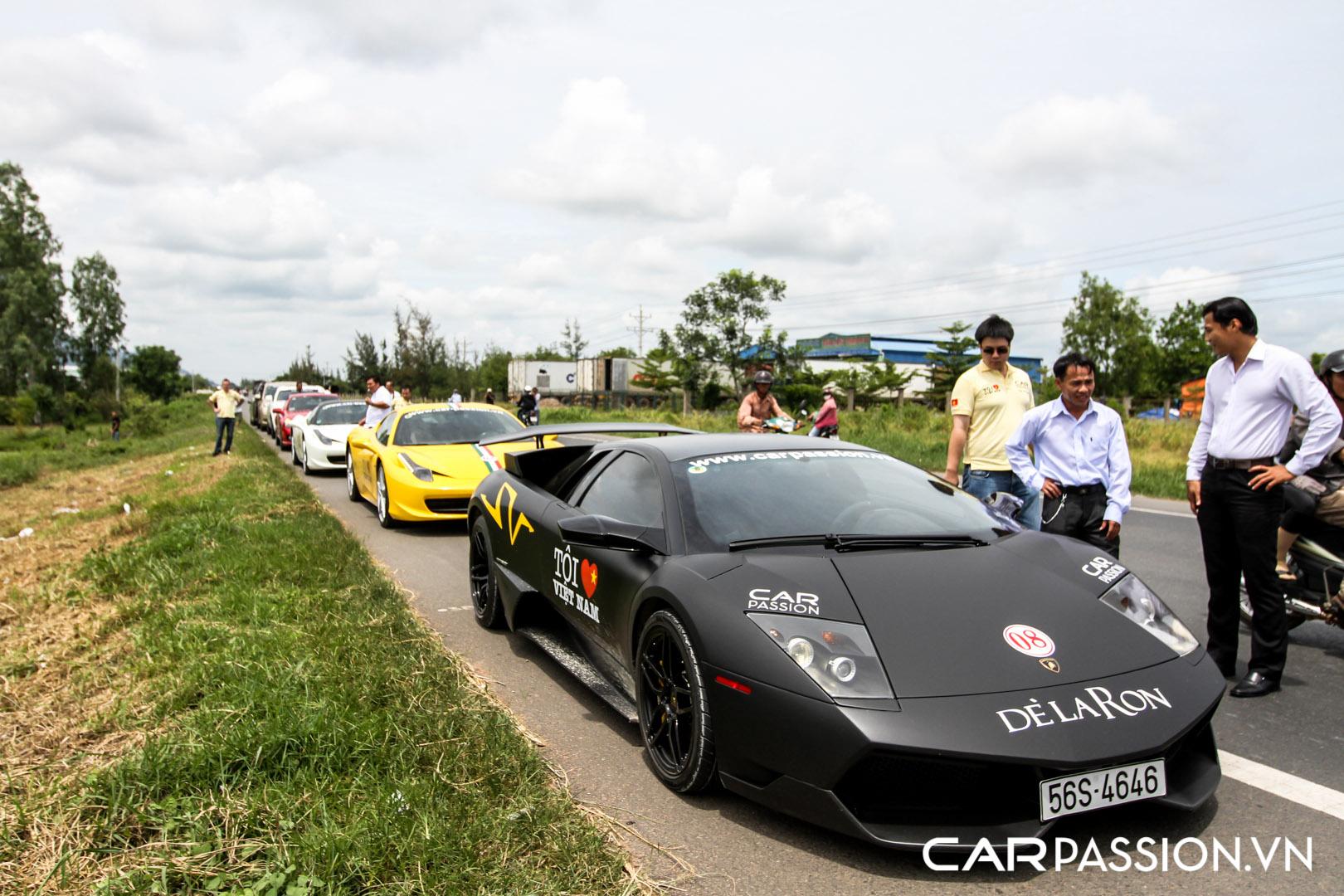 CP-Hành trình siêu xe CarPassion 2011 (161).jpg