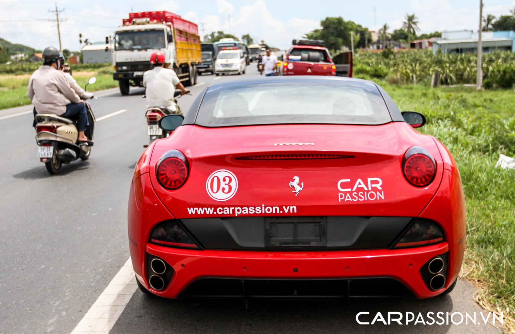 CP-Hành trình siêu xe CarPassion 2011 (162).jpg