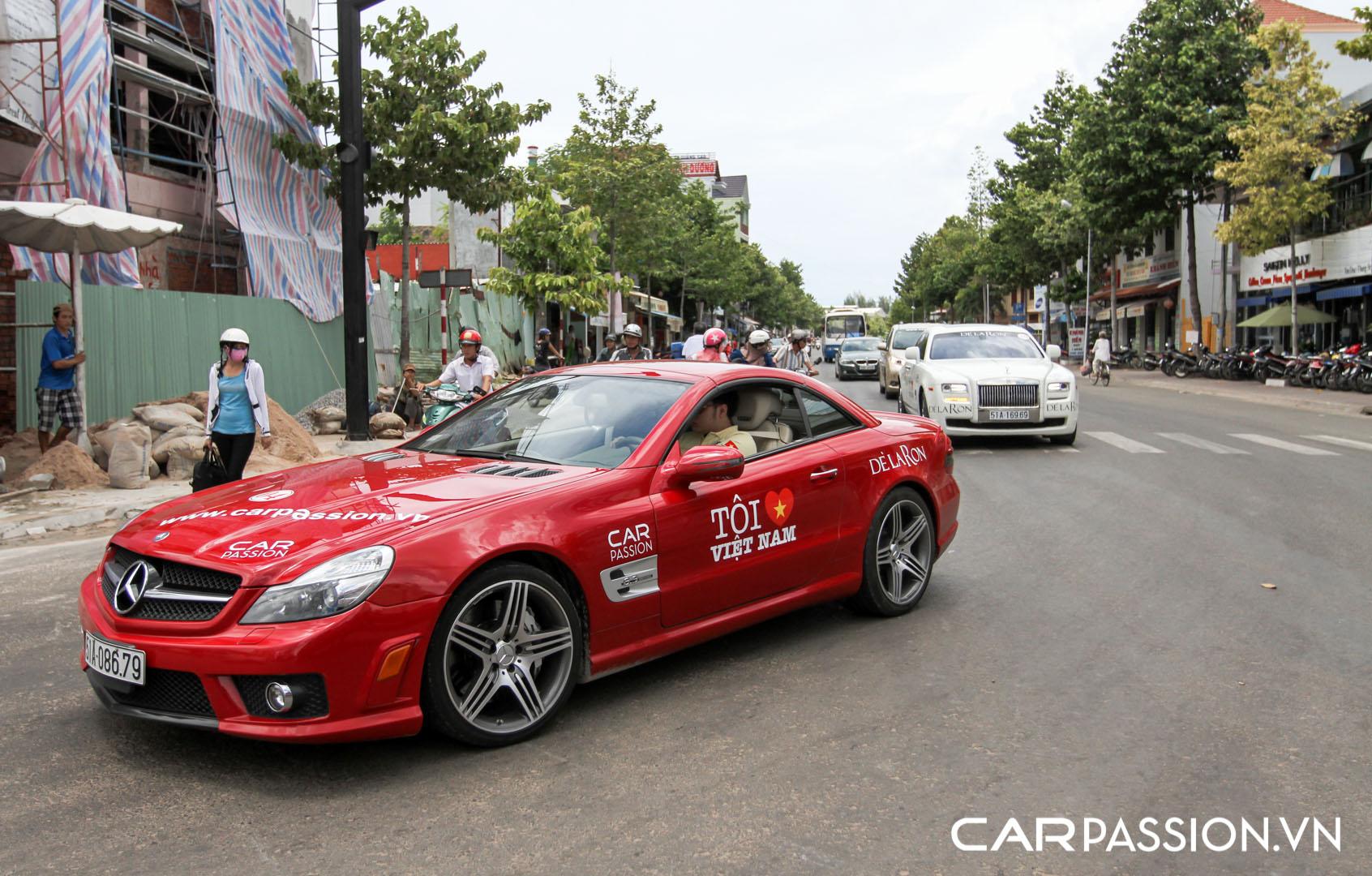 CP-Hành trình siêu xe CarPassion 2011 (175).jpg