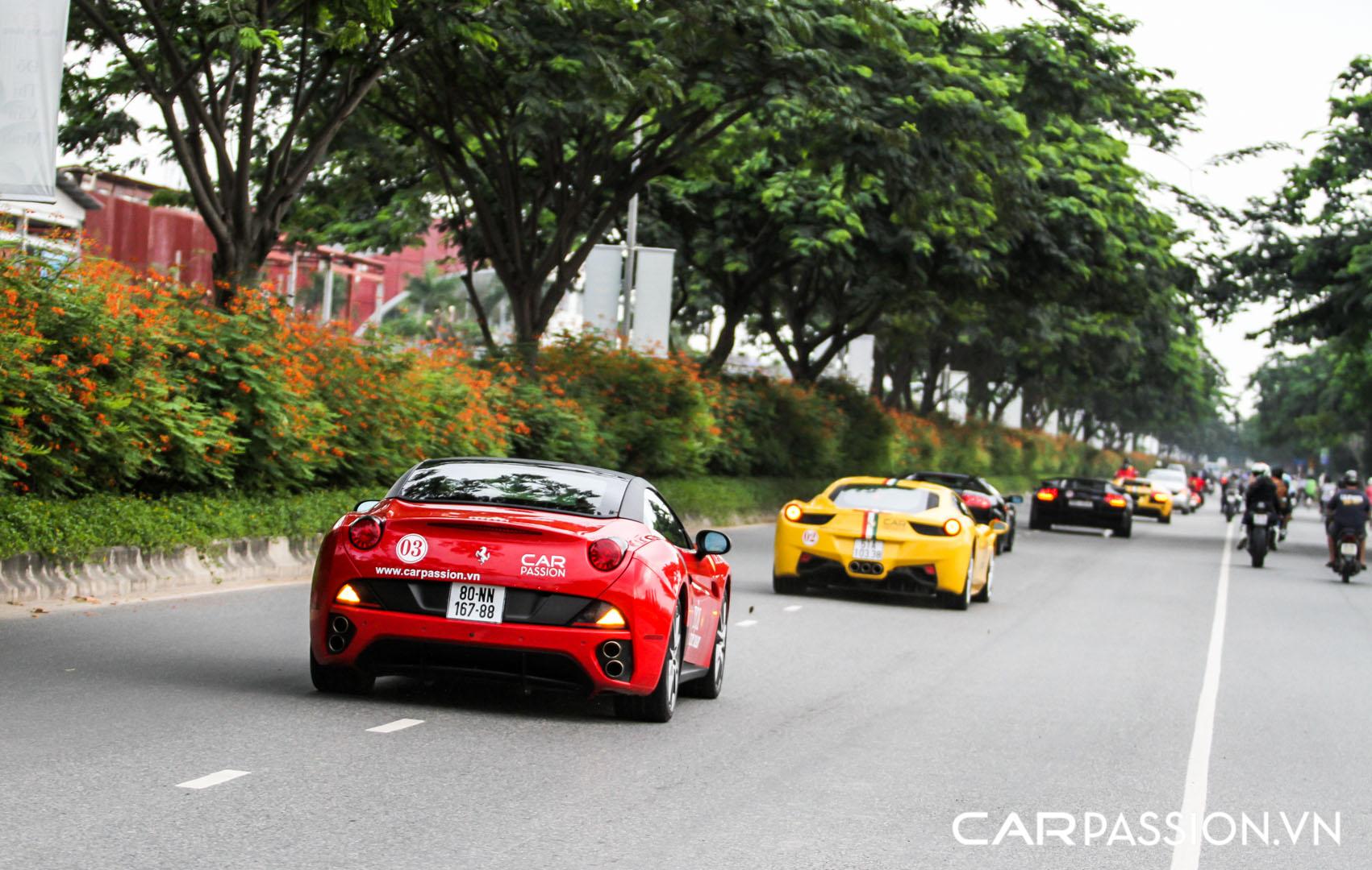 CP-Hành trình siêu xe CarPassion 2011 (18).jpg
