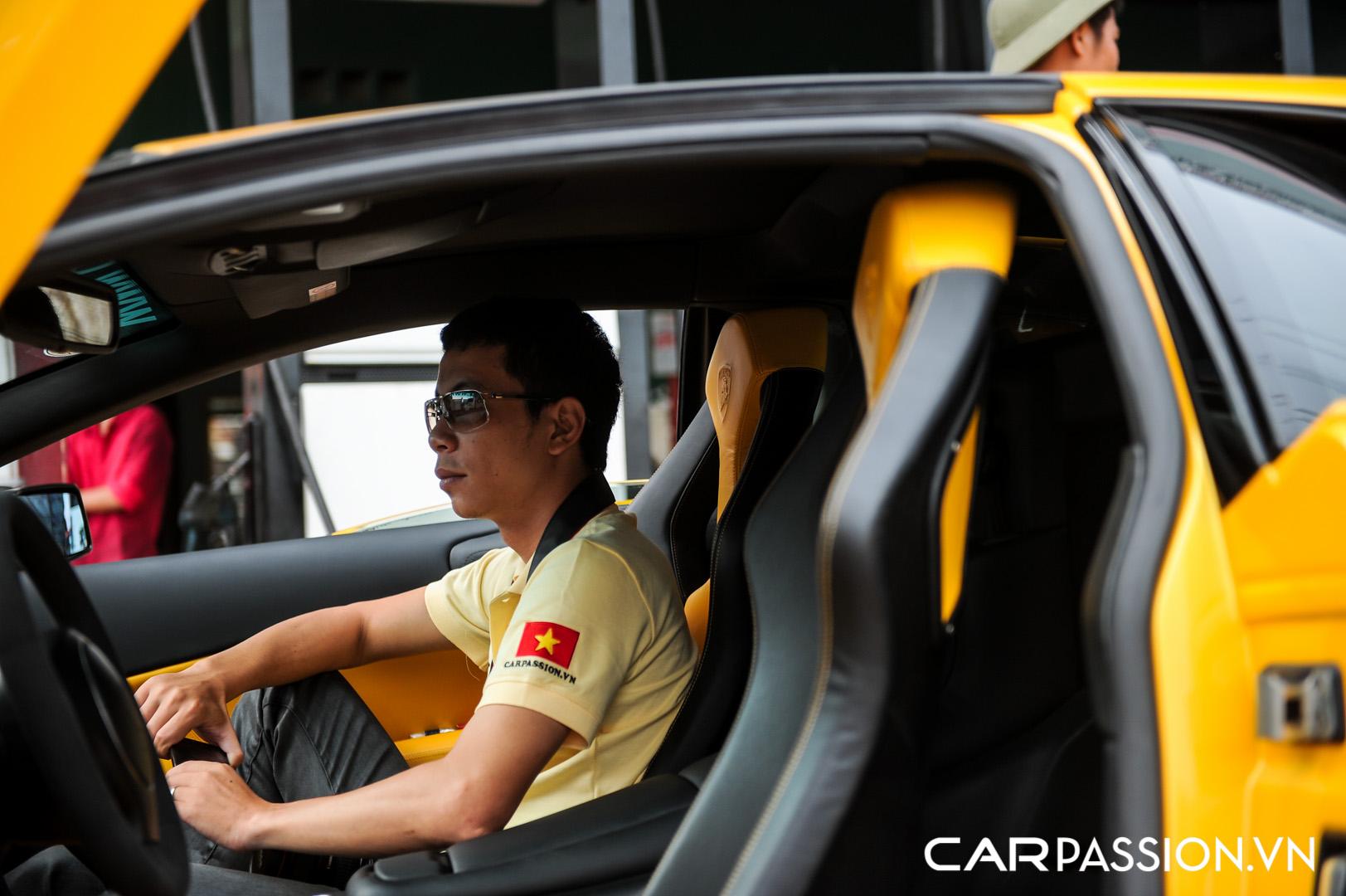 CP-Hành trình siêu xe CarPassion 2011 (212).jpg