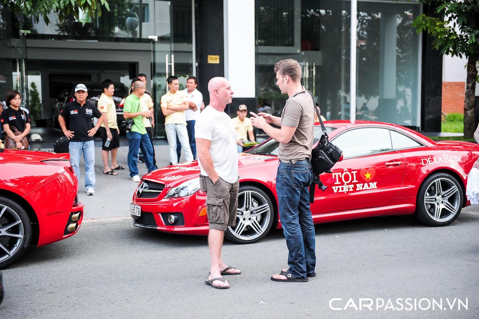CP-Hành trình siêu xe CarPassion 2011 (217).jpg
