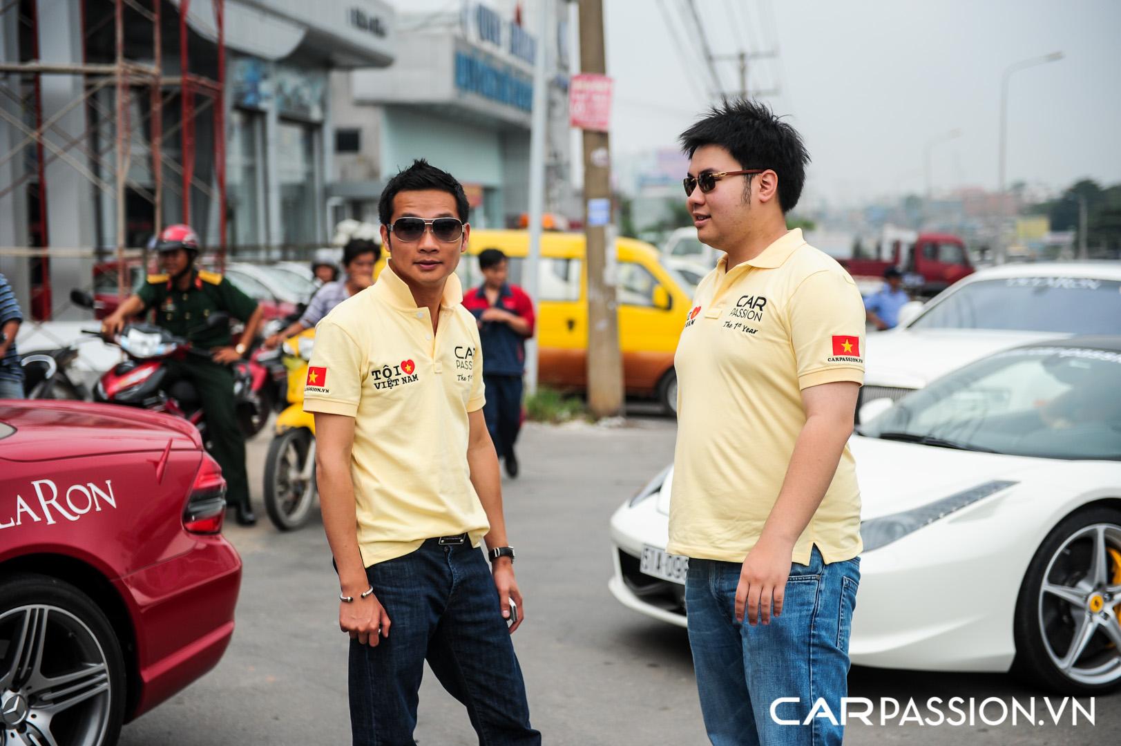 CP-Hành trình siêu xe CarPassion 2011 (218).jpg