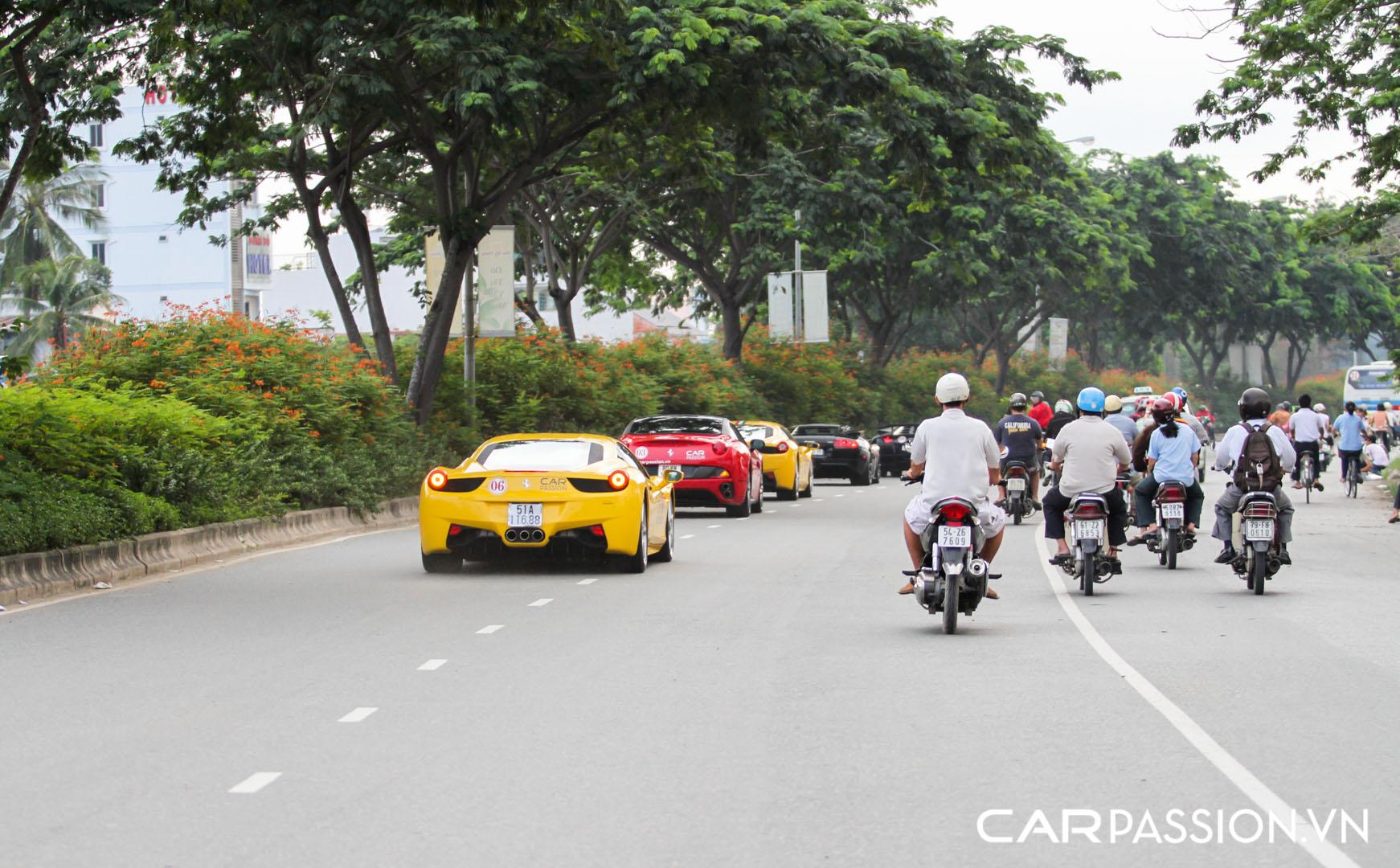 CP-Hành trình siêu xe CarPassion 2011 (22).jpg