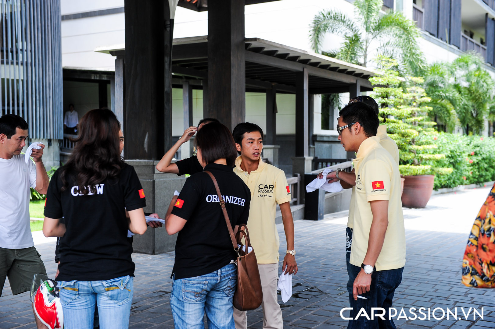 CP-Hành trình siêu xe CarPassion 2011 (223).jpg