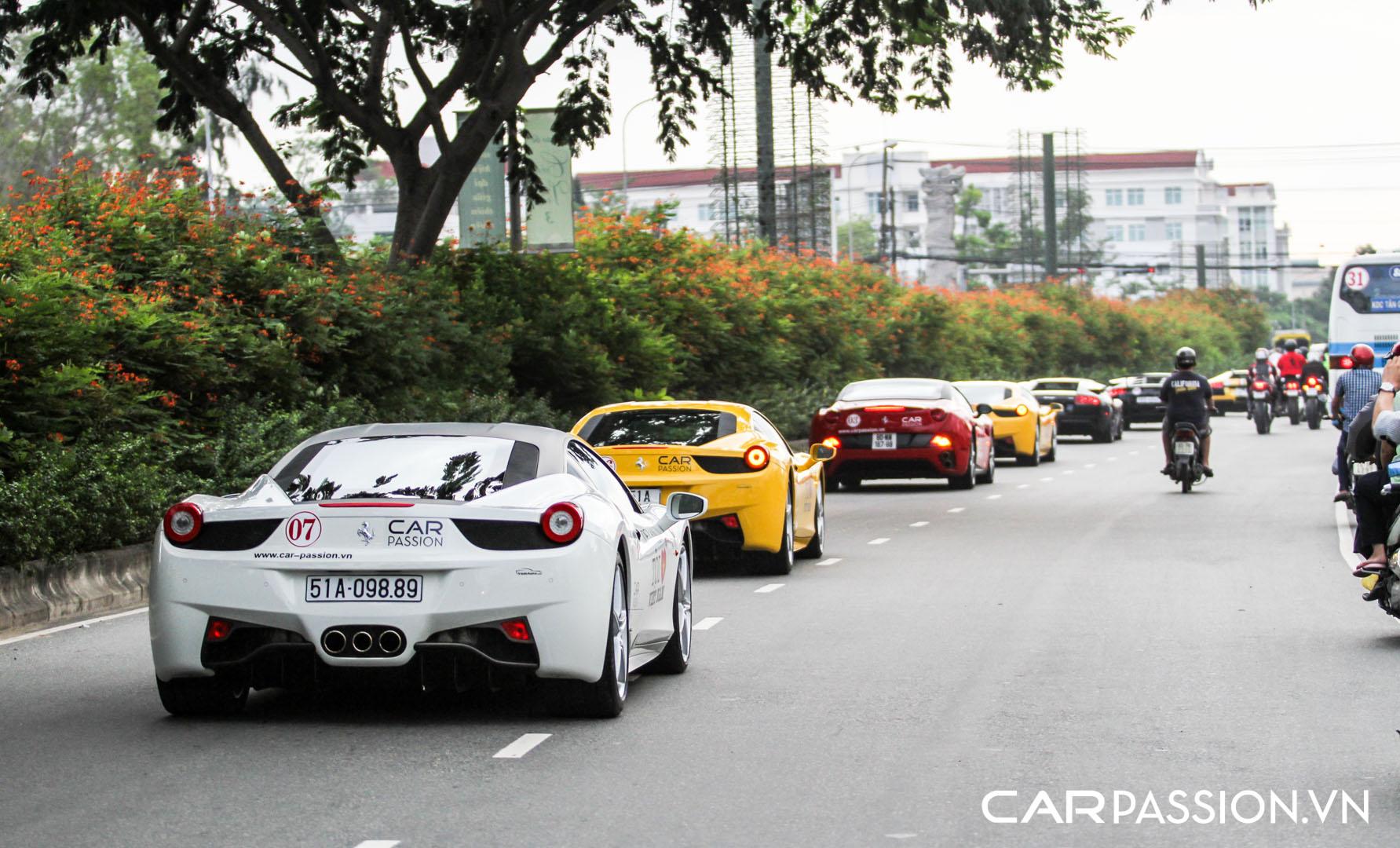 CP-Hành trình siêu xe CarPassion 2011 (24).jpg