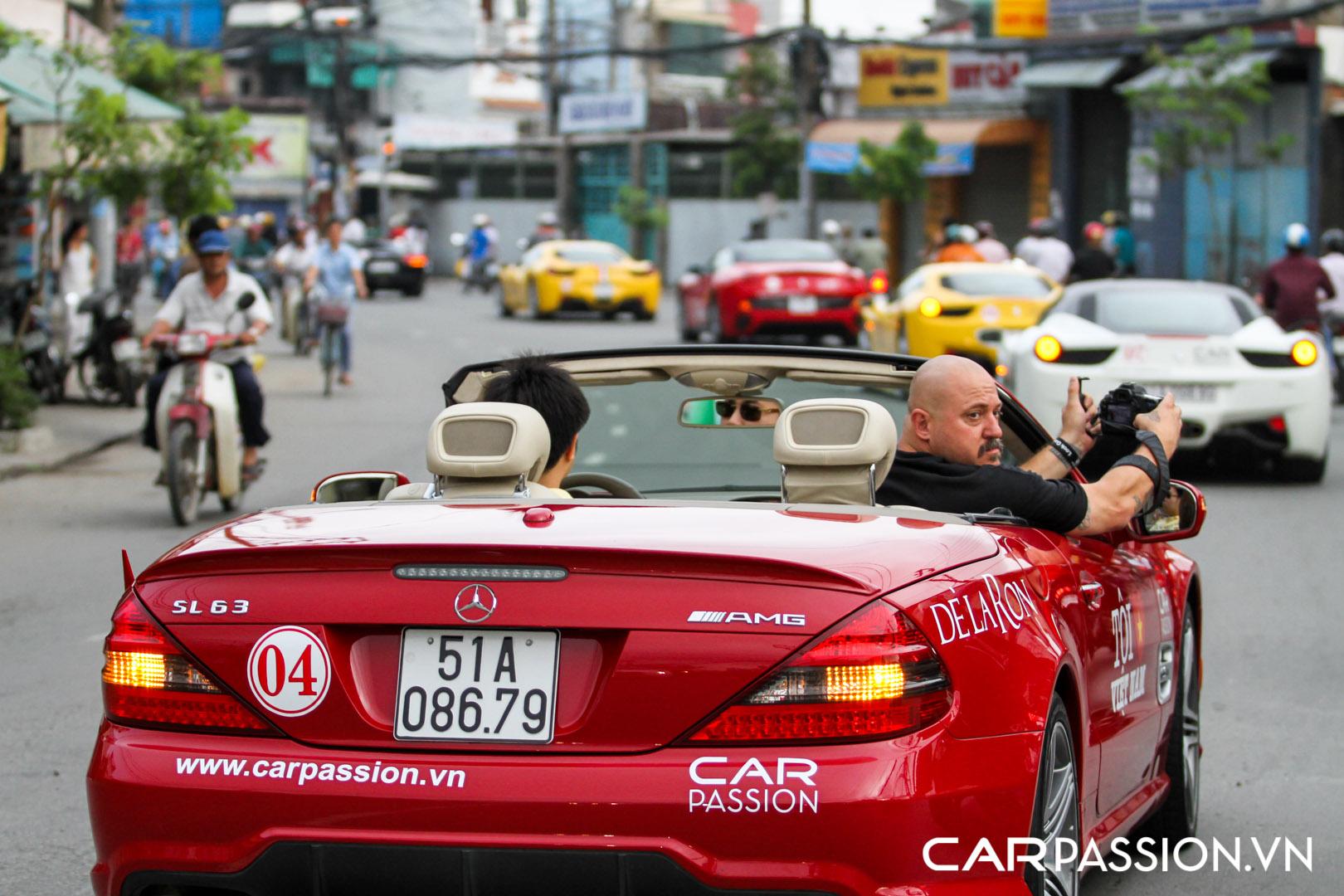 CP-Hành trình siêu xe CarPassion 2011 (26).jpg