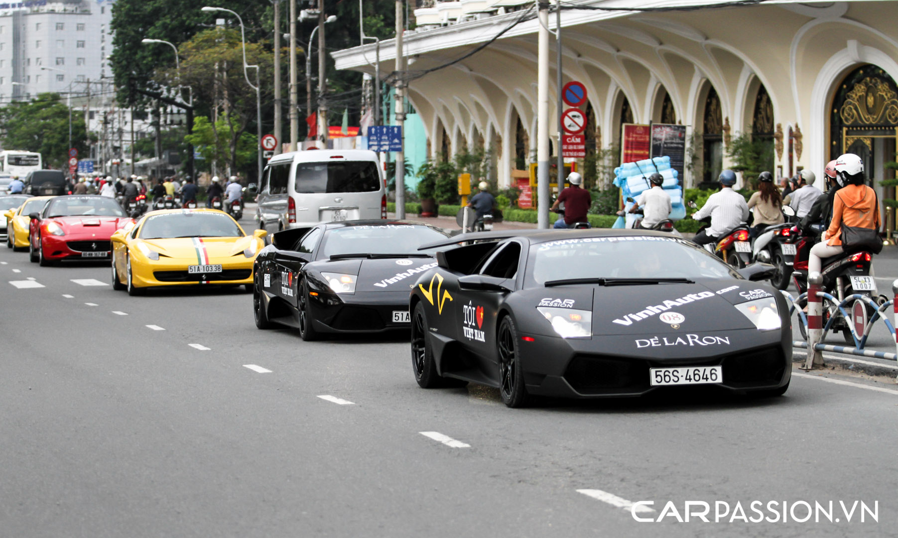 CP-Hành trình siêu xe CarPassion 2011 (30).jpg