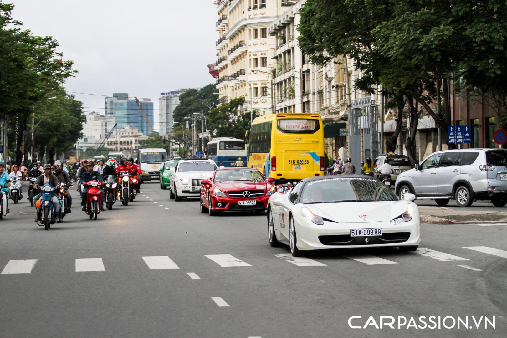 CP-Hành trình siêu xe CarPassion 2011 (35).jpg