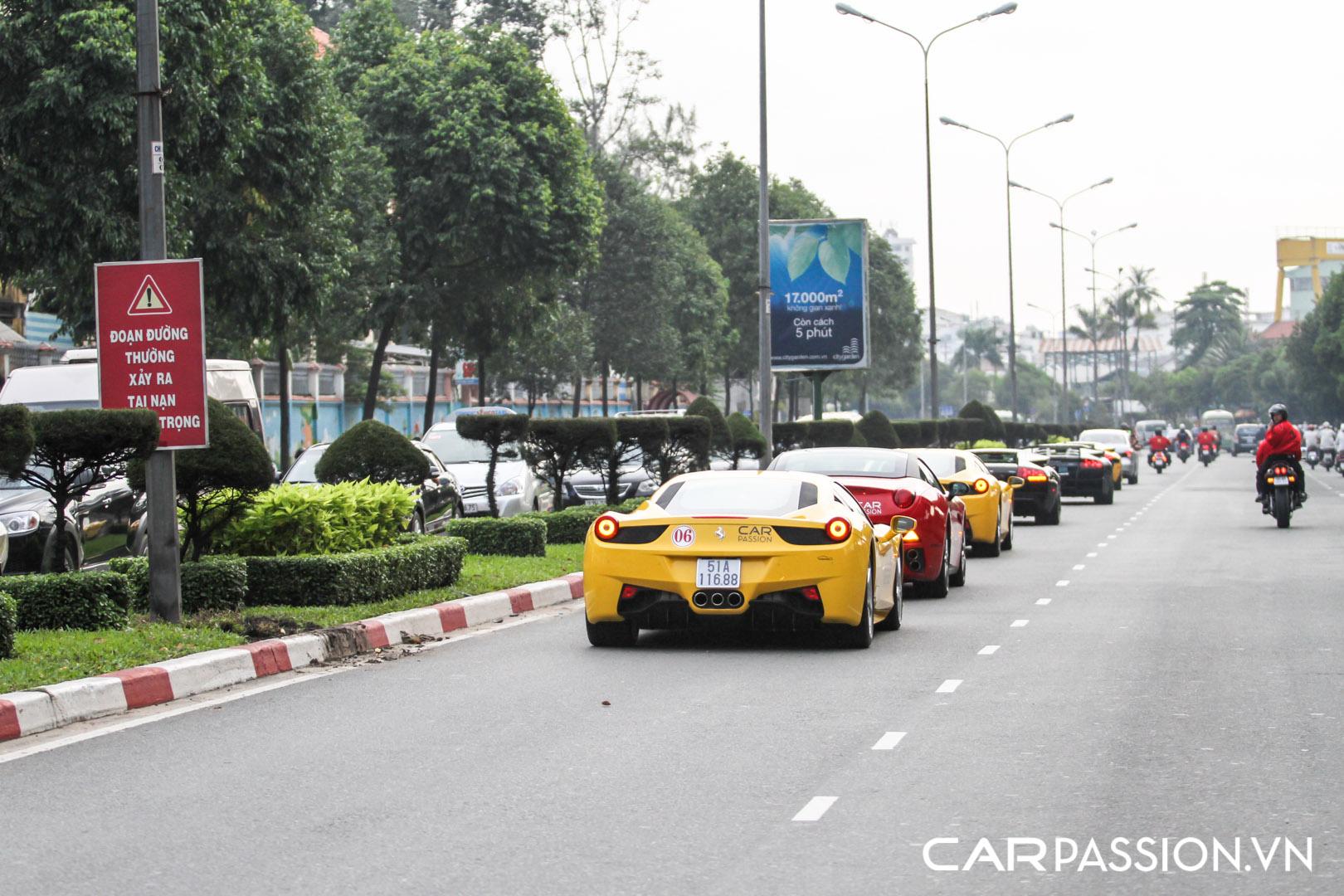 CP-Hành trình siêu xe CarPassion 2011 (38).jpg