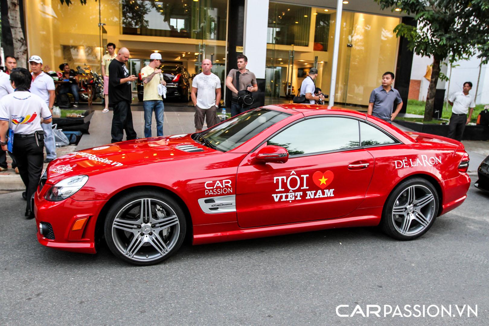 CP-Hành trình siêu xe CarPassion 2011 (4).jpg