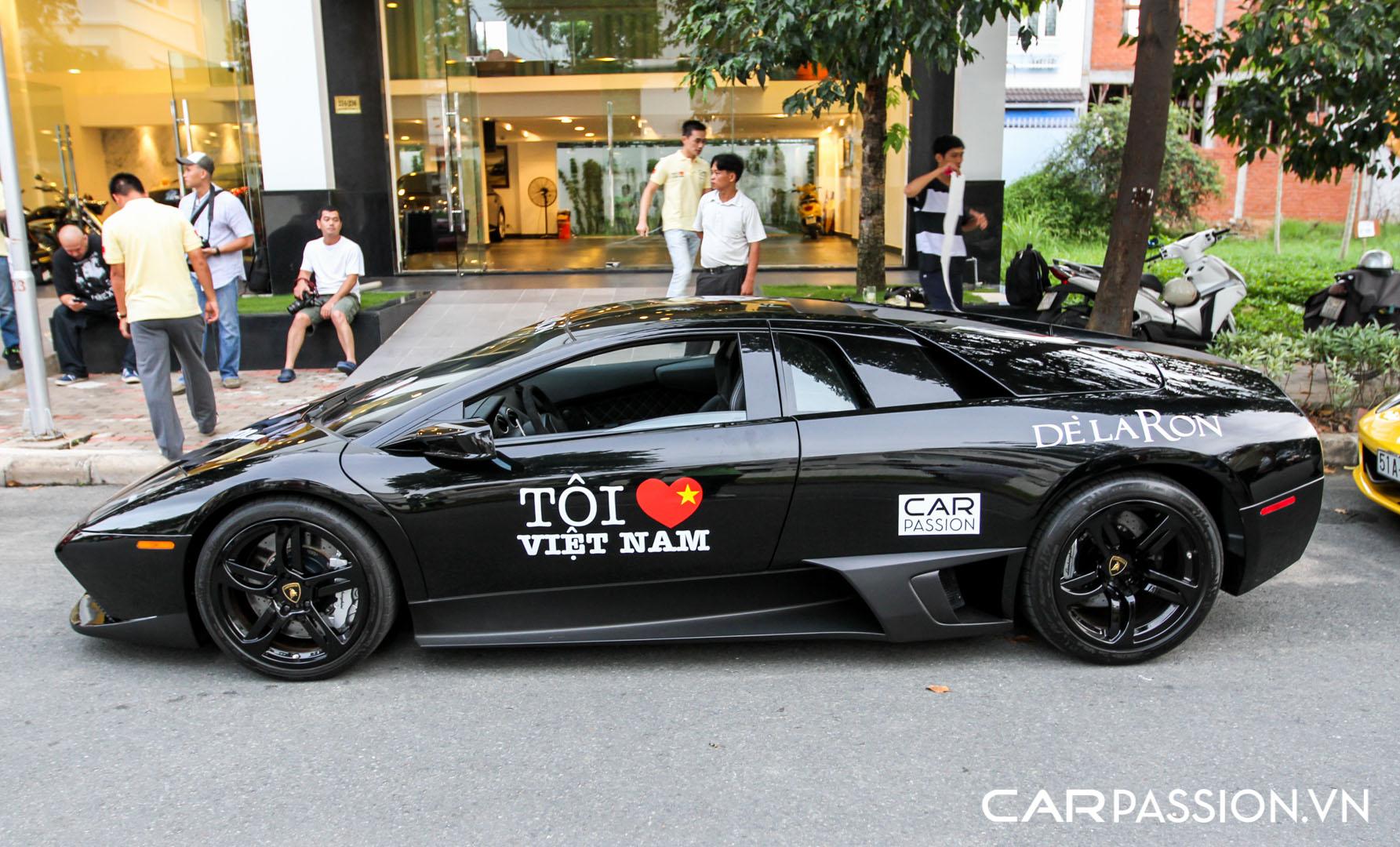 CP-Hành trình siêu xe CarPassion 2011 (5).jpg
