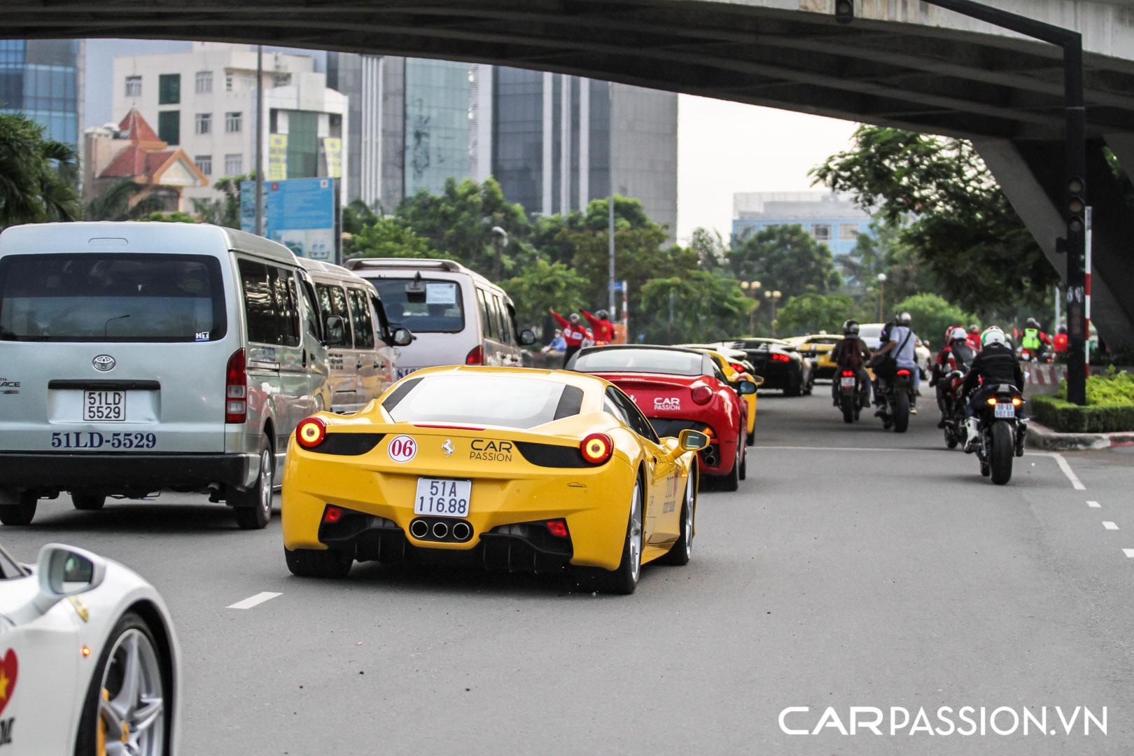 CP-Hành trình siêu xe CarPassion 2011 (52).jpg