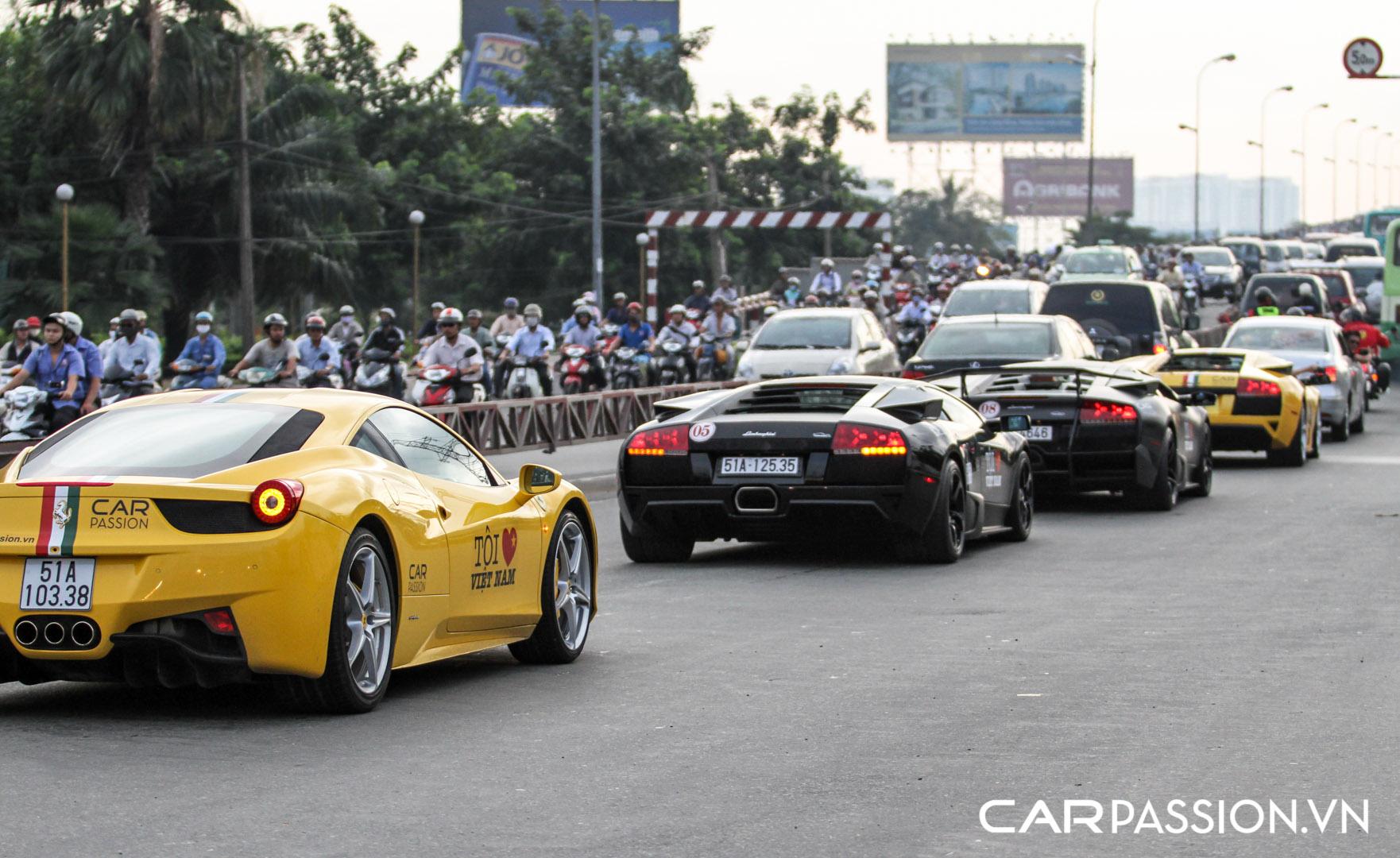 CP-Hành trình siêu xe CarPassion 2011 (53).jpg