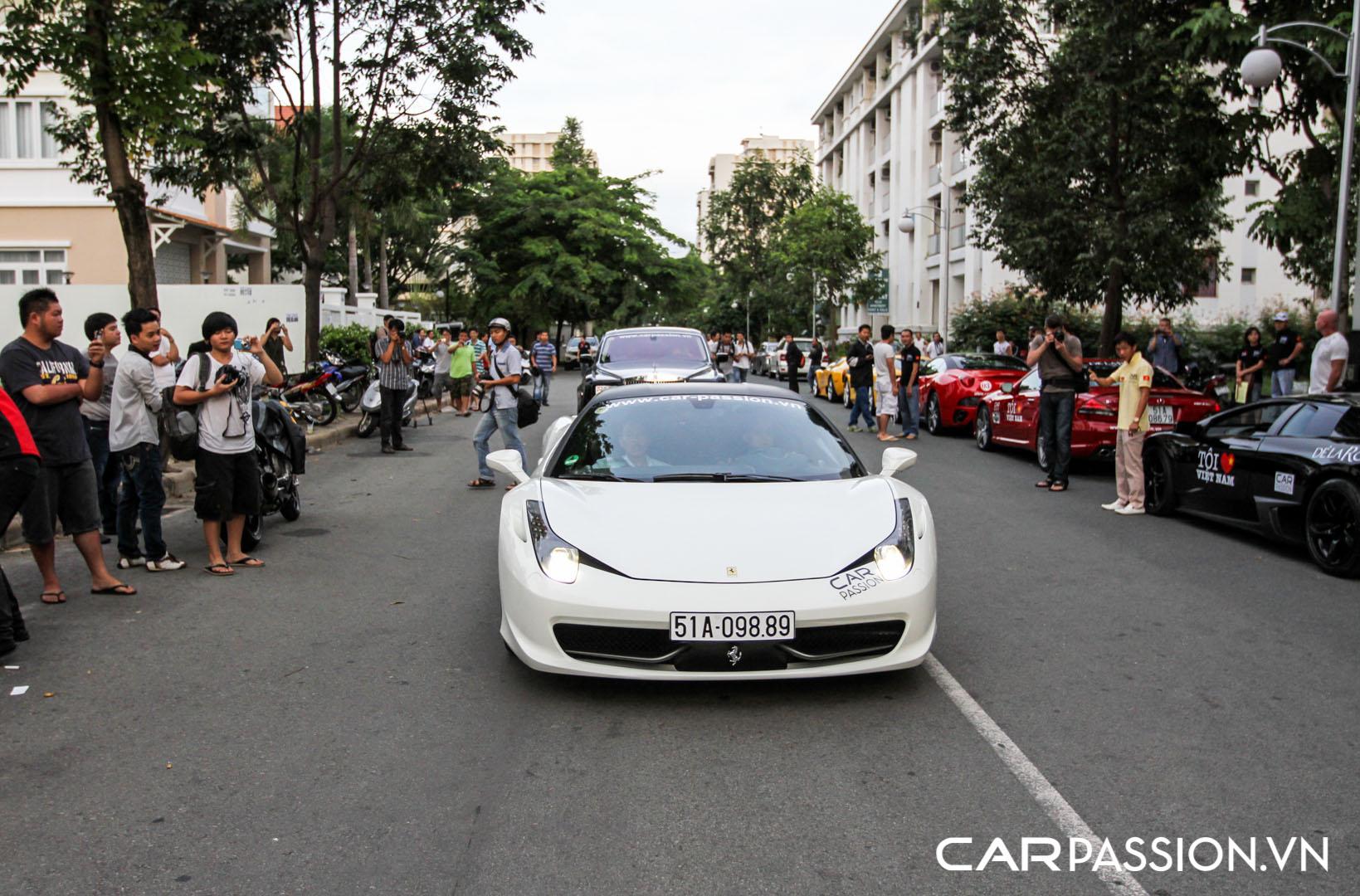 CP-Hành trình siêu xe CarPassion 2011 (6).jpg