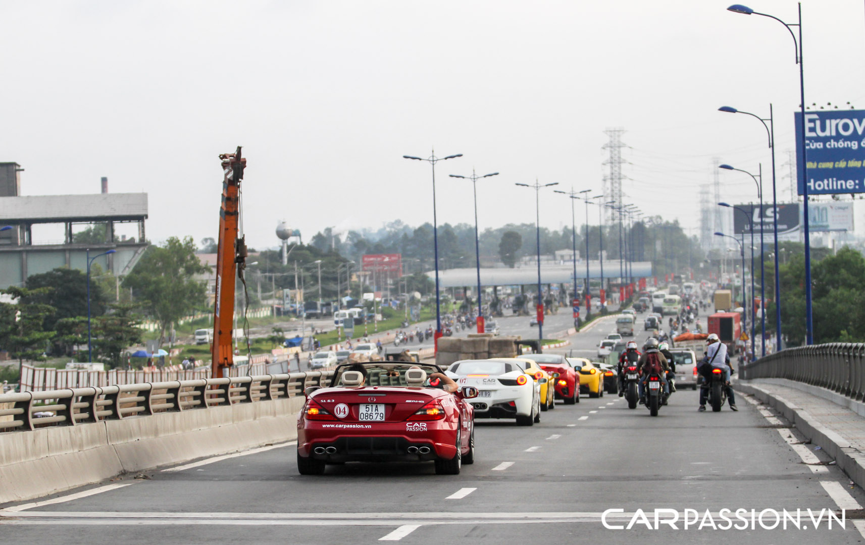 CP-Hành trình siêu xe CarPassion 2011 (70).jpg