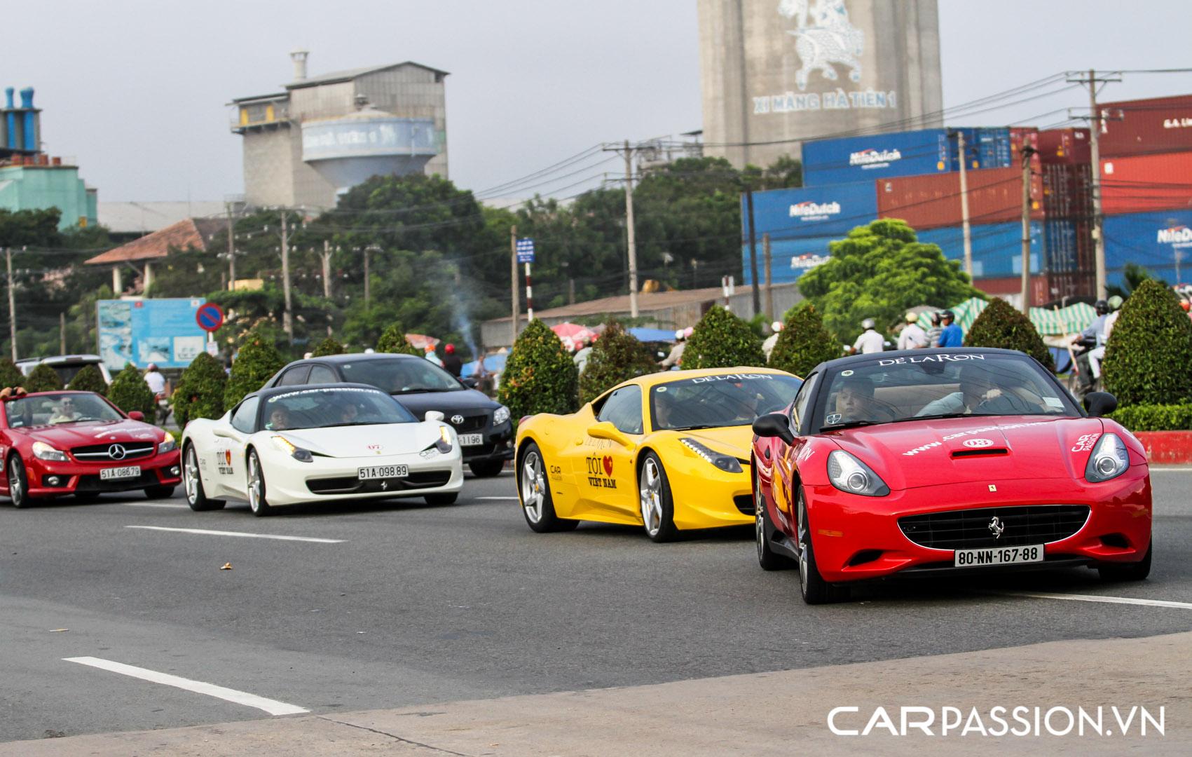 CP-Hành trình siêu xe CarPassion 2011 (78).jpg