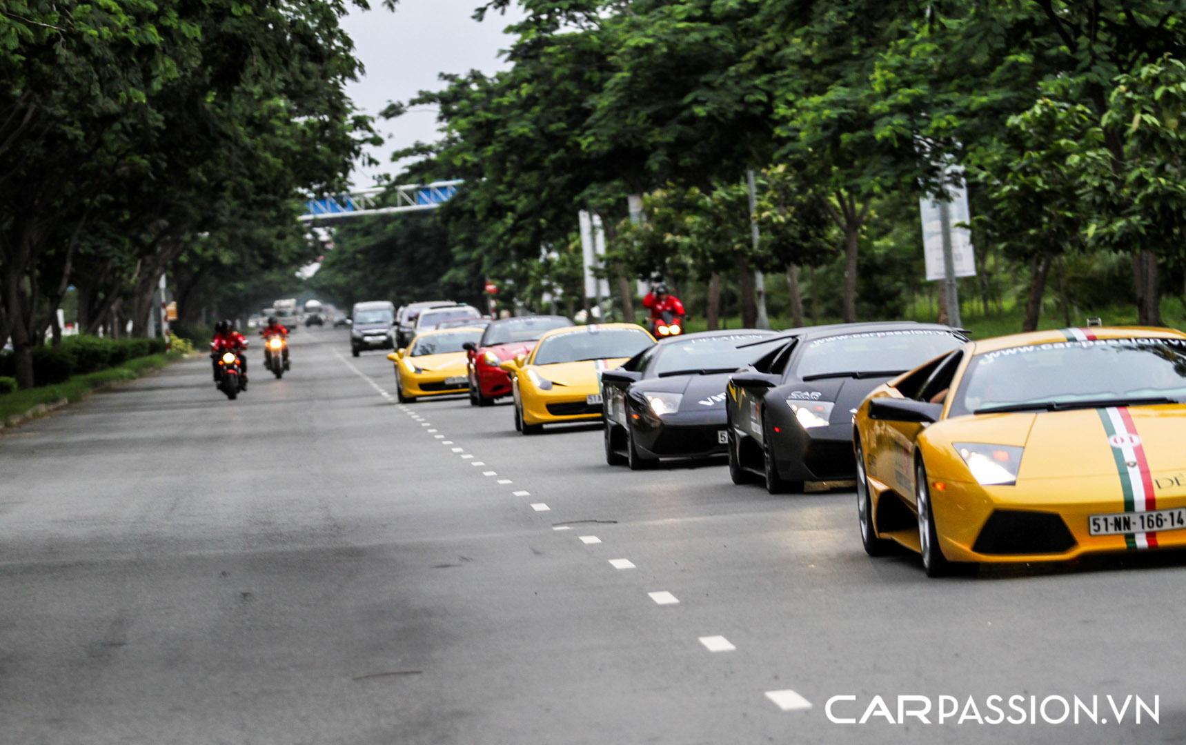 CP-Hành trình siêu xe CarPassion 2011 (8).jpg