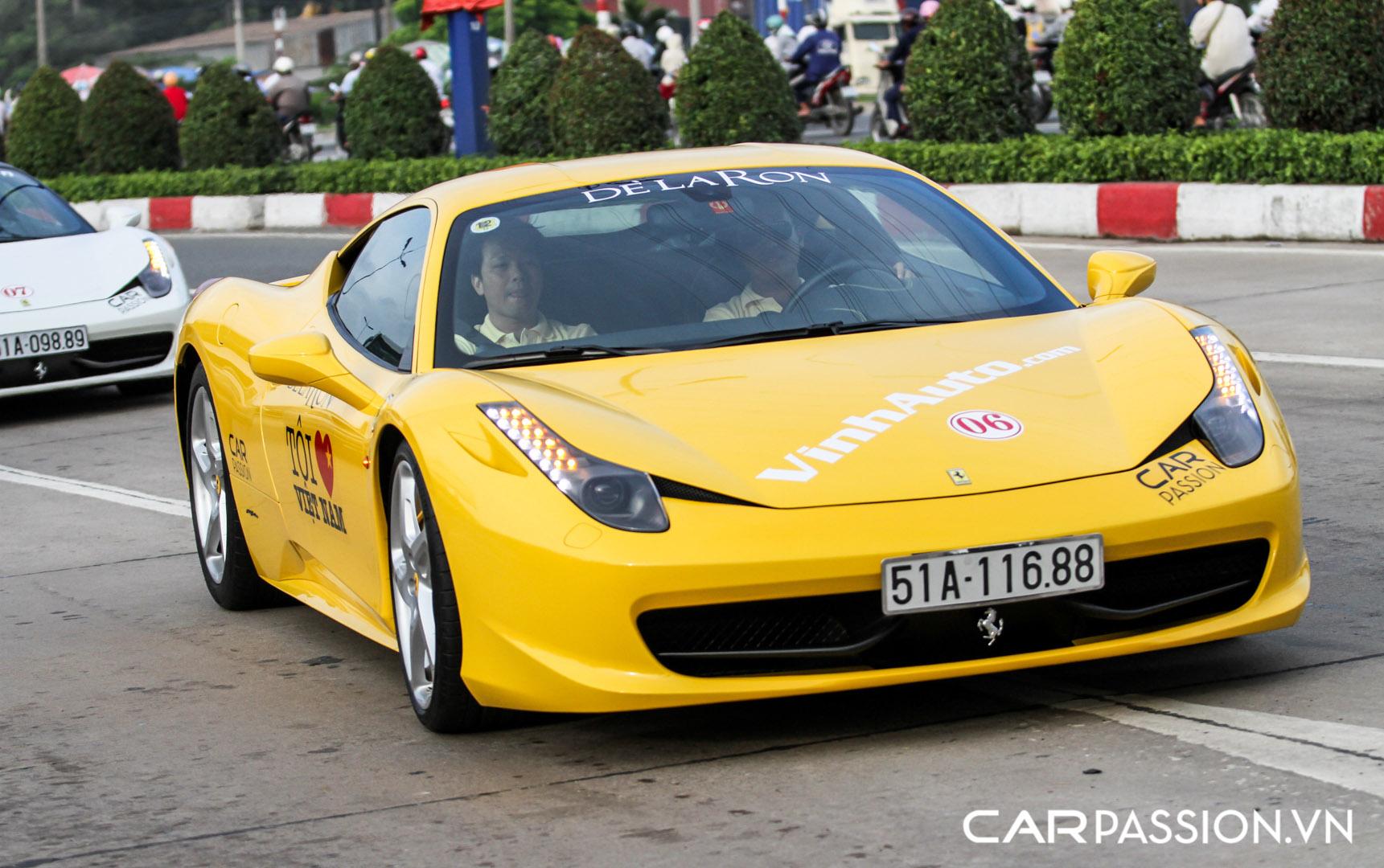 CP-Hành trình siêu xe CarPassion 2011 (81).jpg