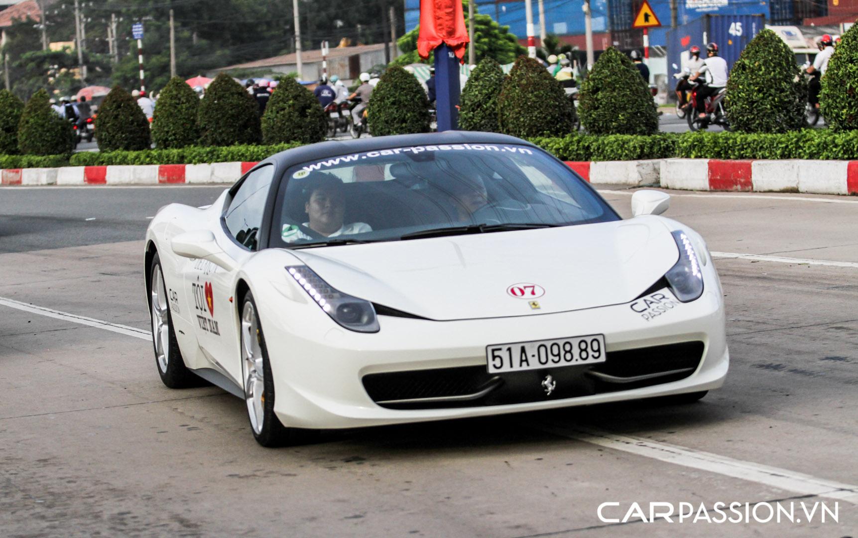 CP-Hành trình siêu xe CarPassion 2011 (82).jpg