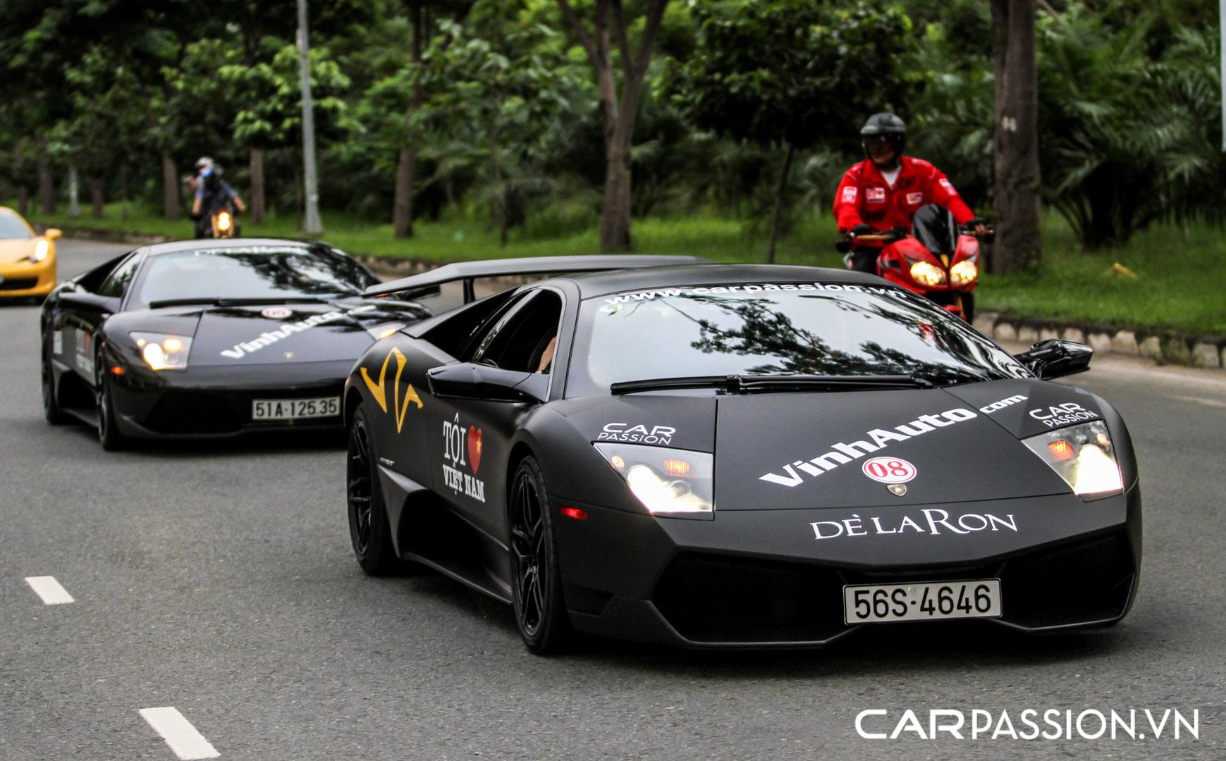 CP-Hành trình siêu xe CarPassion 2011 (9).jpg