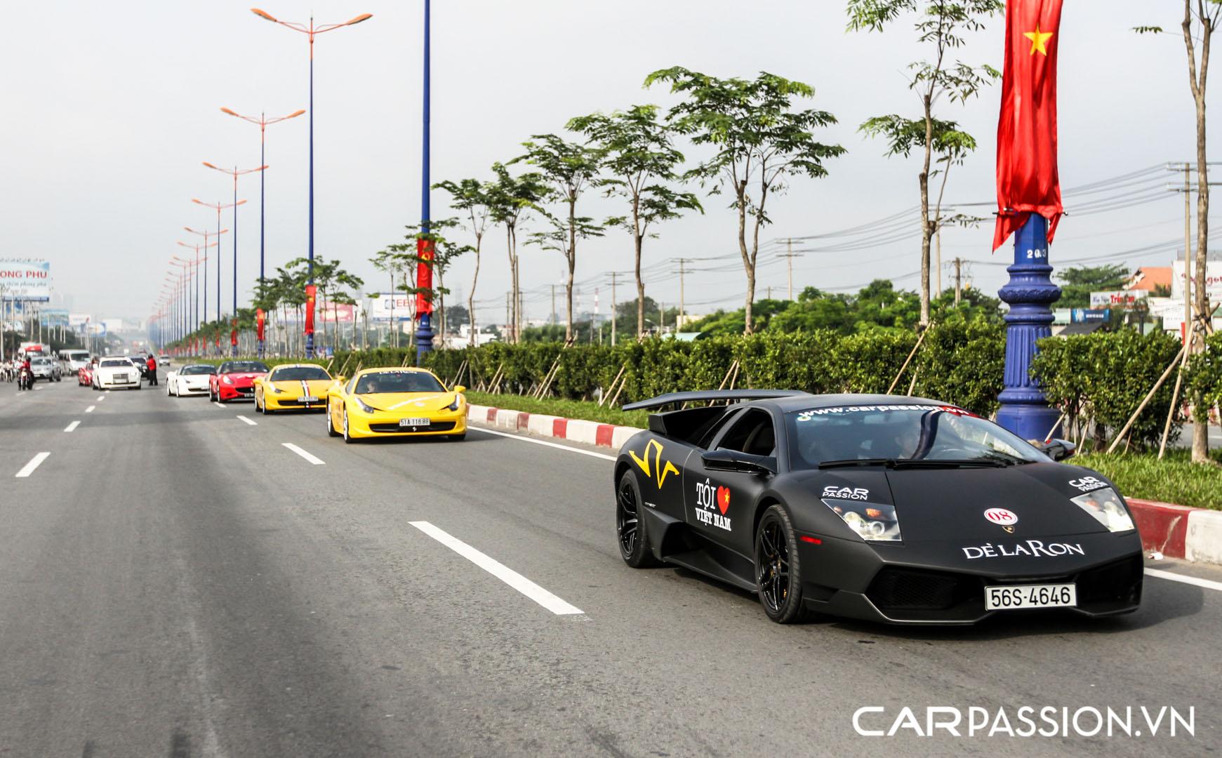 CP-Hành trình siêu xe CarPassion 2011 (91).jpg