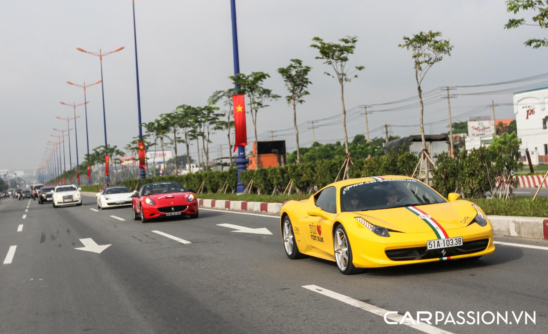CP-Hành trình siêu xe CarPassion 2011 (93).jpg