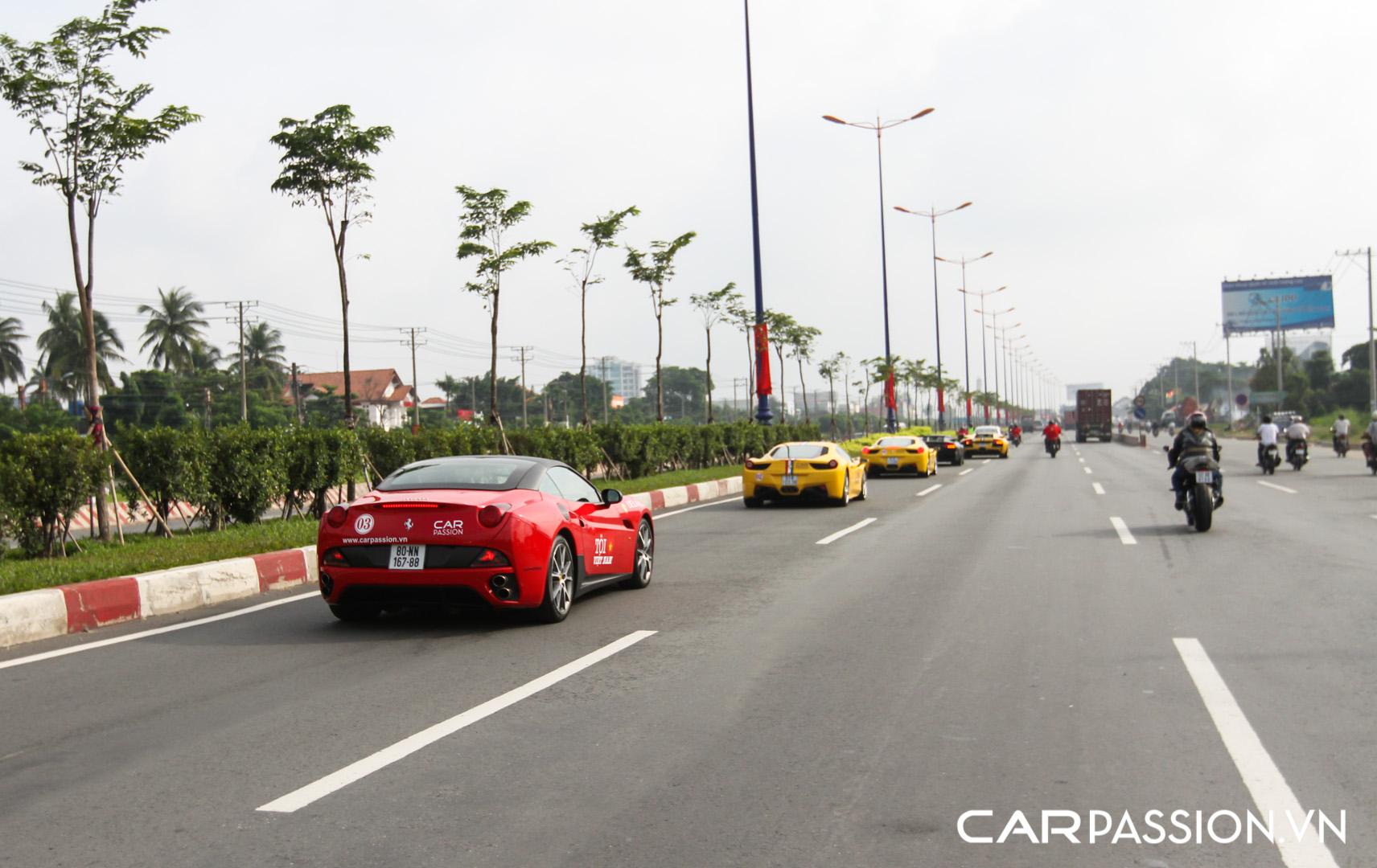 CP-Hành trình siêu xe CarPassion 2011 (95).jpg