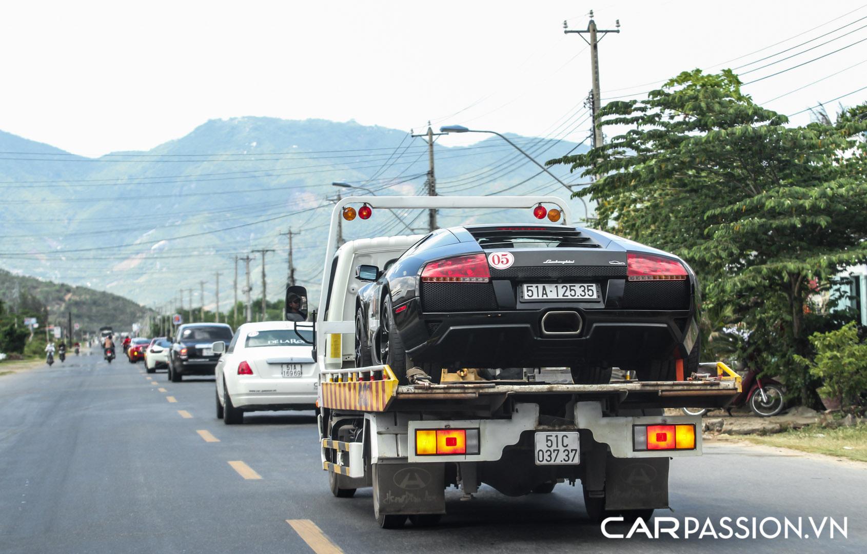 CP-Hành trình siêu xe CarPassion 2011 Day 2 (10).jpg