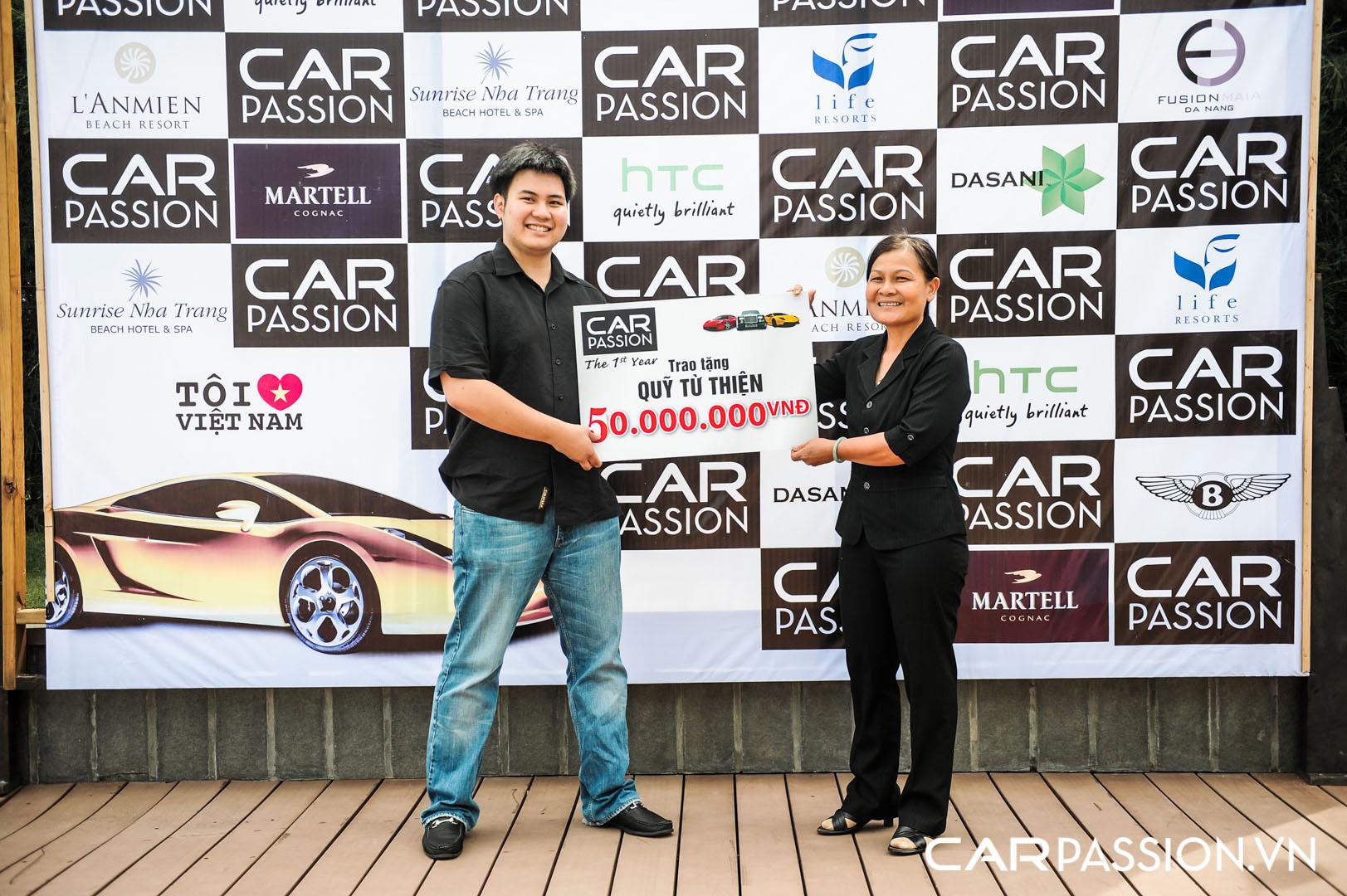 CP-Hành trình siêu xe CarPassion 2011 Day 2 (100).jpg