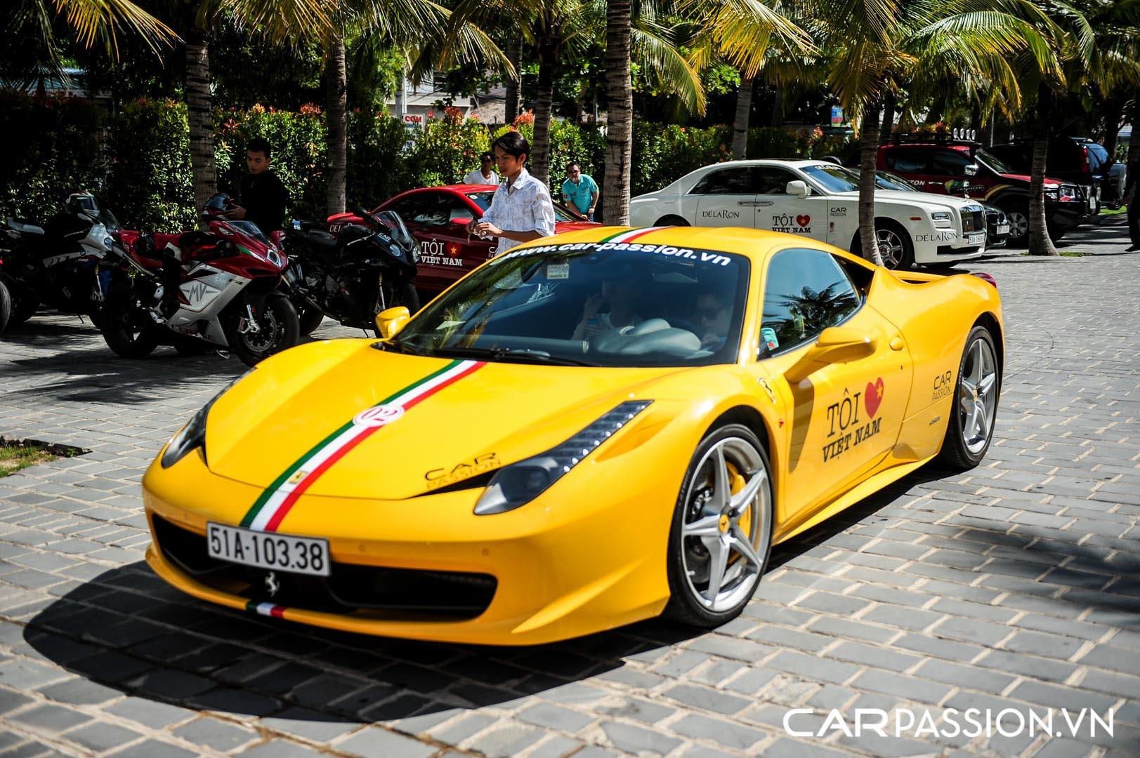 CP-Hành trình siêu xe CarPassion 2011 Day 2 (115).jpg