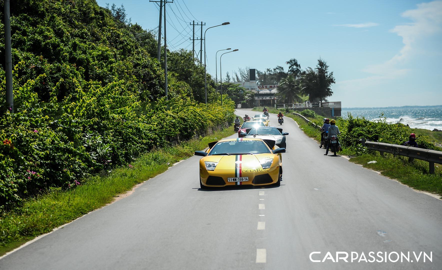 CP-Hành trình siêu xe CarPassion 2011 Day 2 (121).jpg