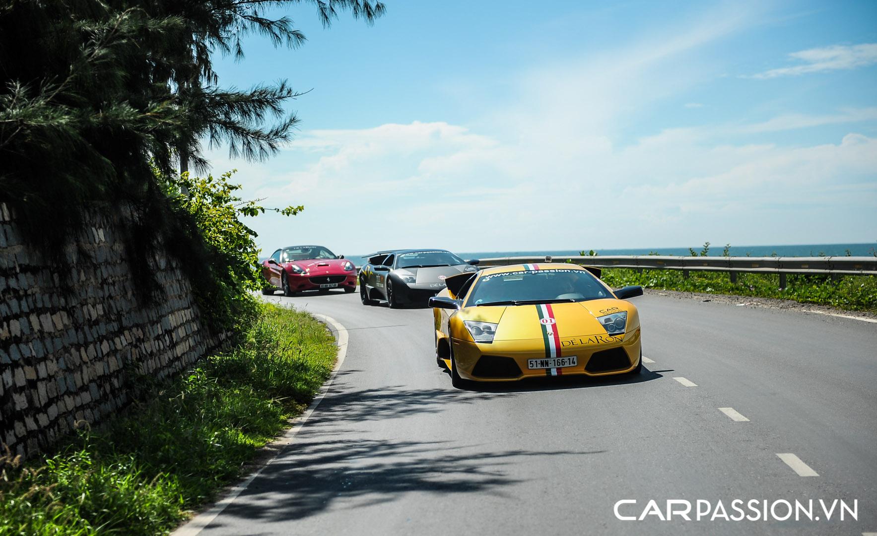 CP-Hành trình siêu xe CarPassion 2011 Day 2 (122).jpg