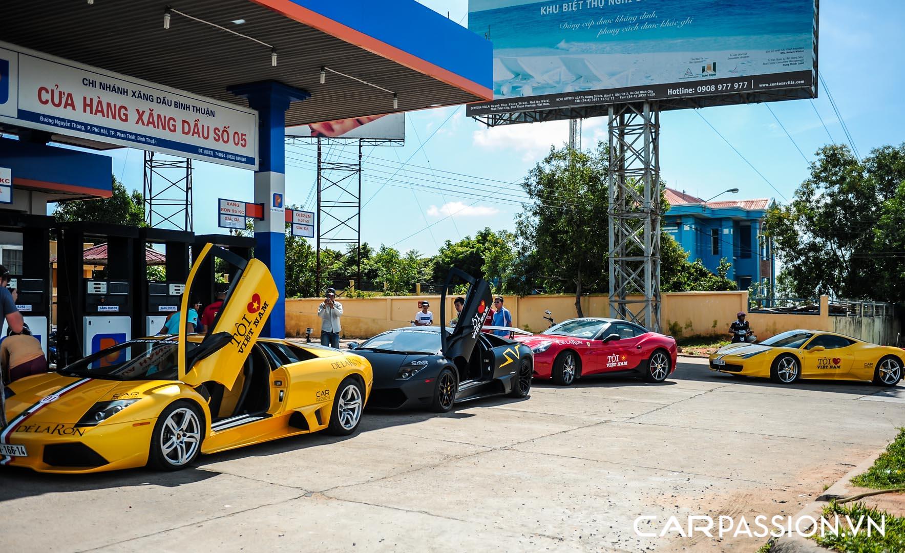 CP-Hành trình siêu xe CarPassion 2011 Day 2 (124).jpg