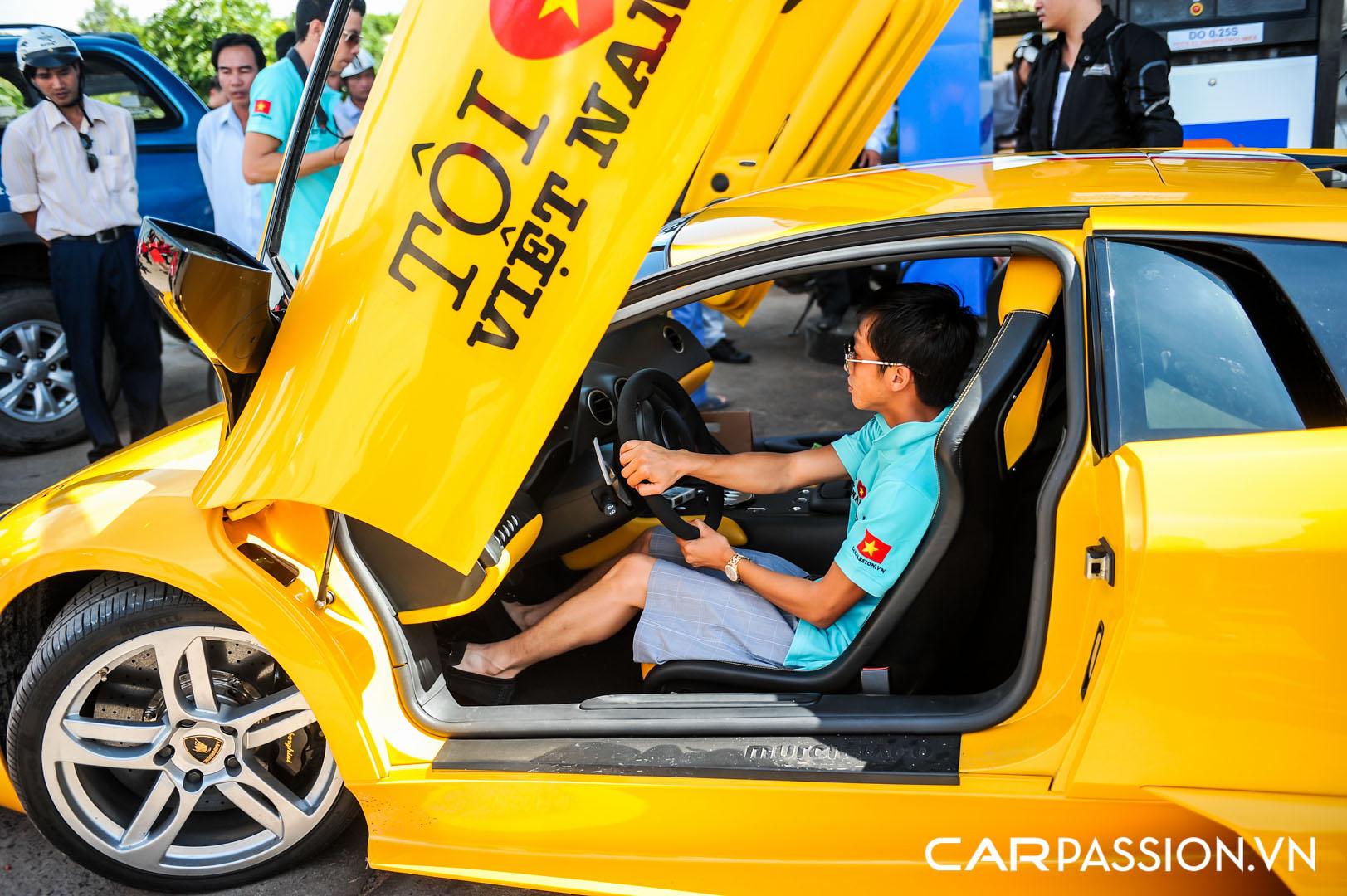 CP-Hành trình siêu xe CarPassion 2011 Day 2 (133).jpg