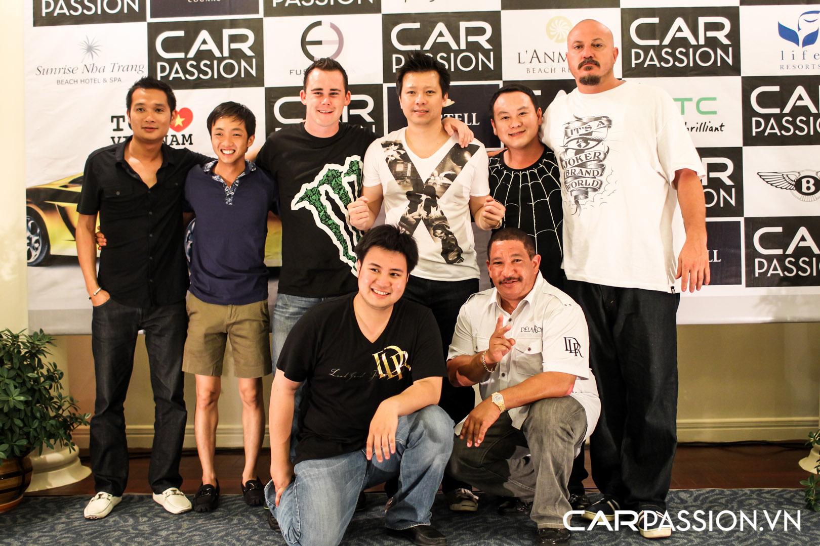 CP-Hành trình siêu xe CarPassion 2011 Day 2 (139).jpg