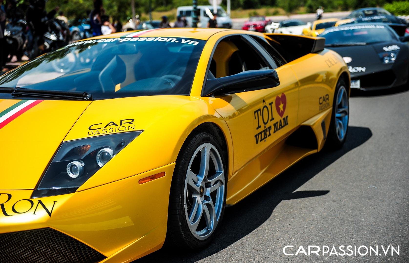 CP-Hành trình siêu xe CarPassion 2011 Day 2 (156).jpg