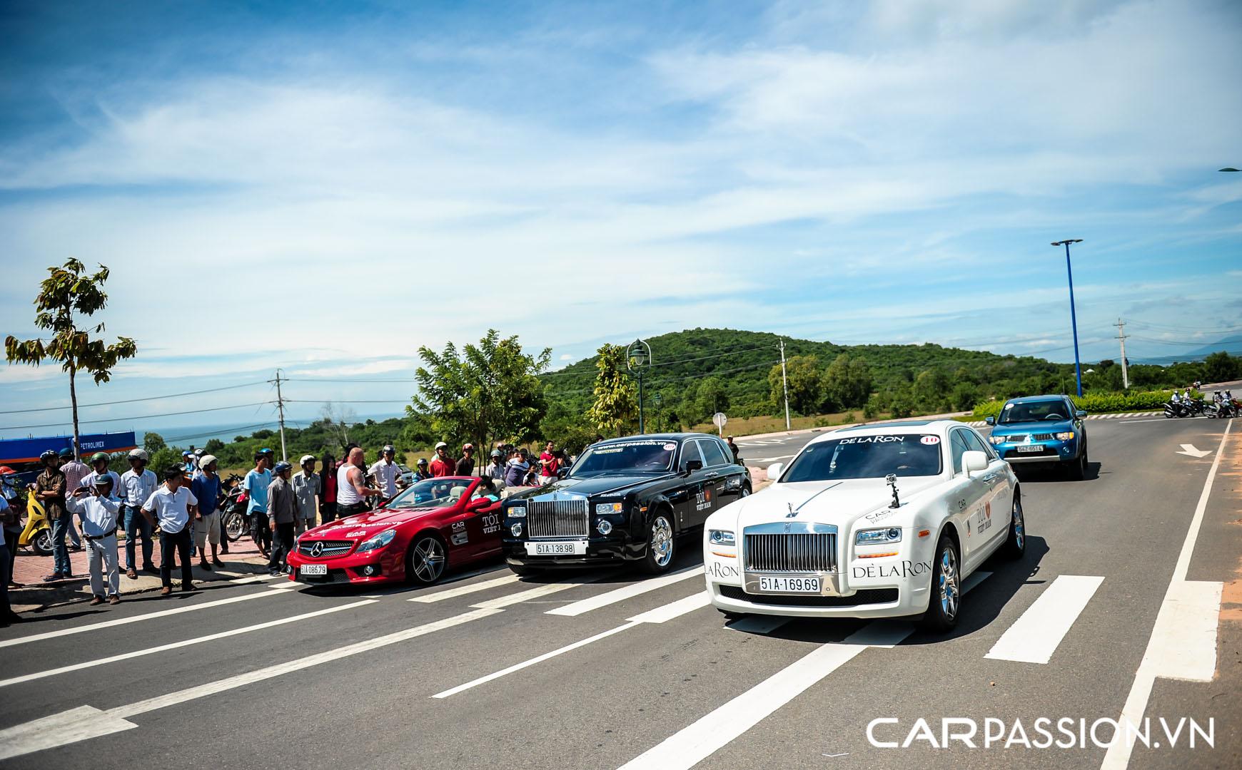 CP-Hành trình siêu xe CarPassion 2011 Day 2 (168).jpg