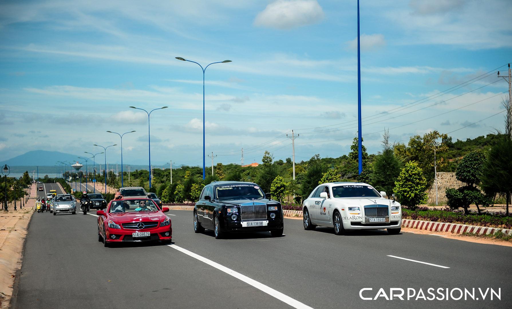 CP-Hành trình siêu xe CarPassion 2011 Day 2 (178).jpg