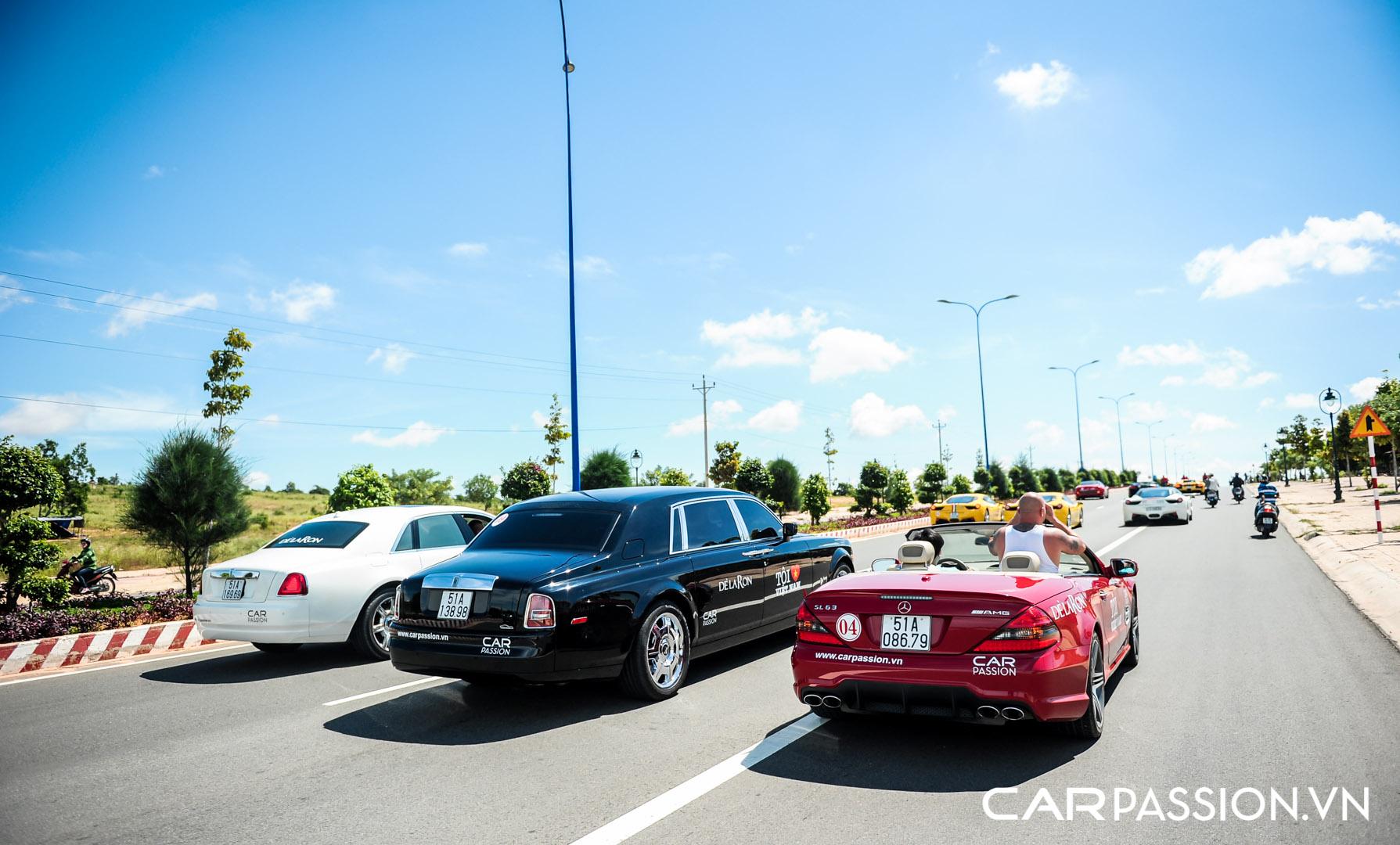 CP-Hành trình siêu xe CarPassion 2011 Day 2 (180).jpg