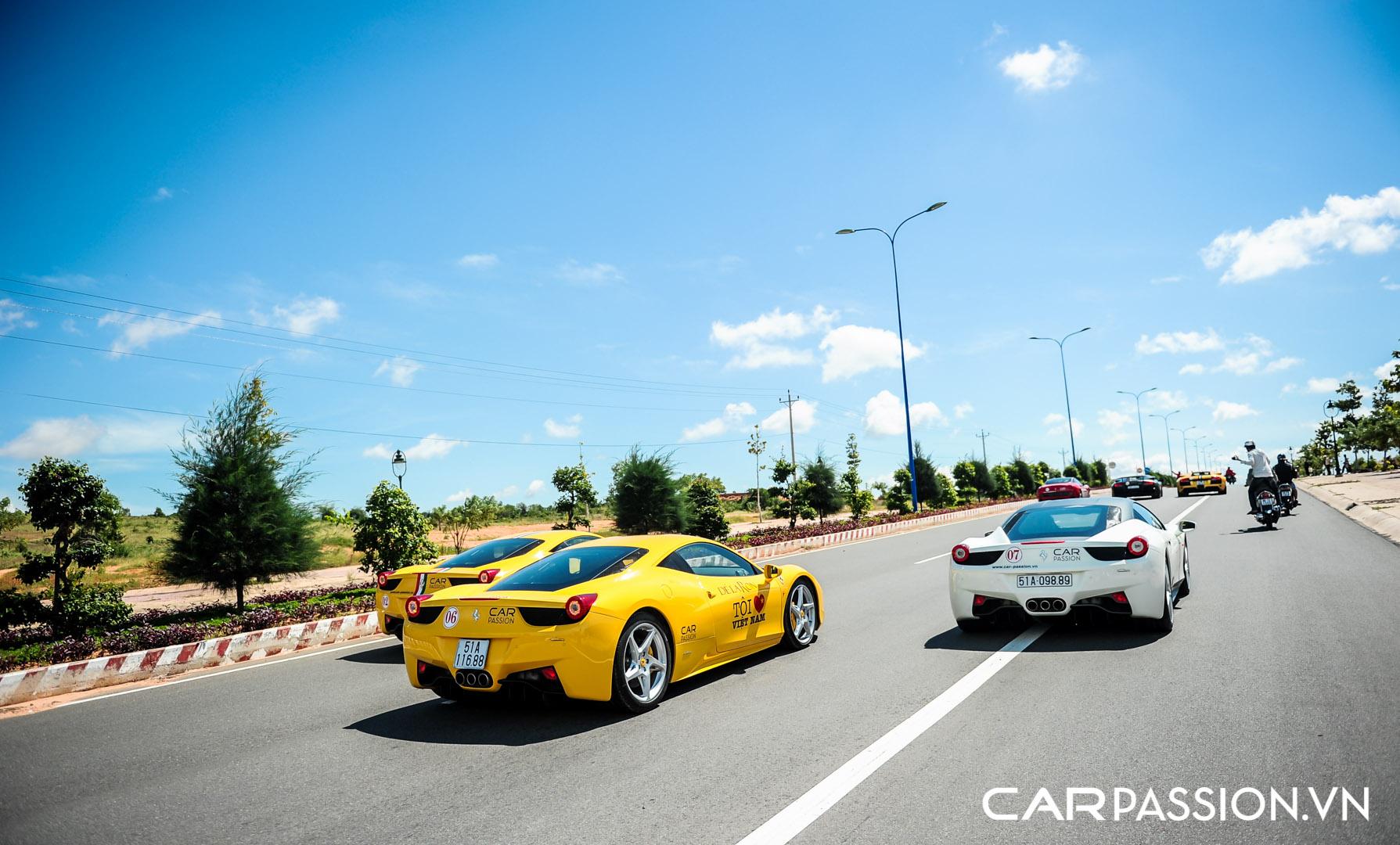 CP-Hành trình siêu xe CarPassion 2011 Day 2 (181).jpg