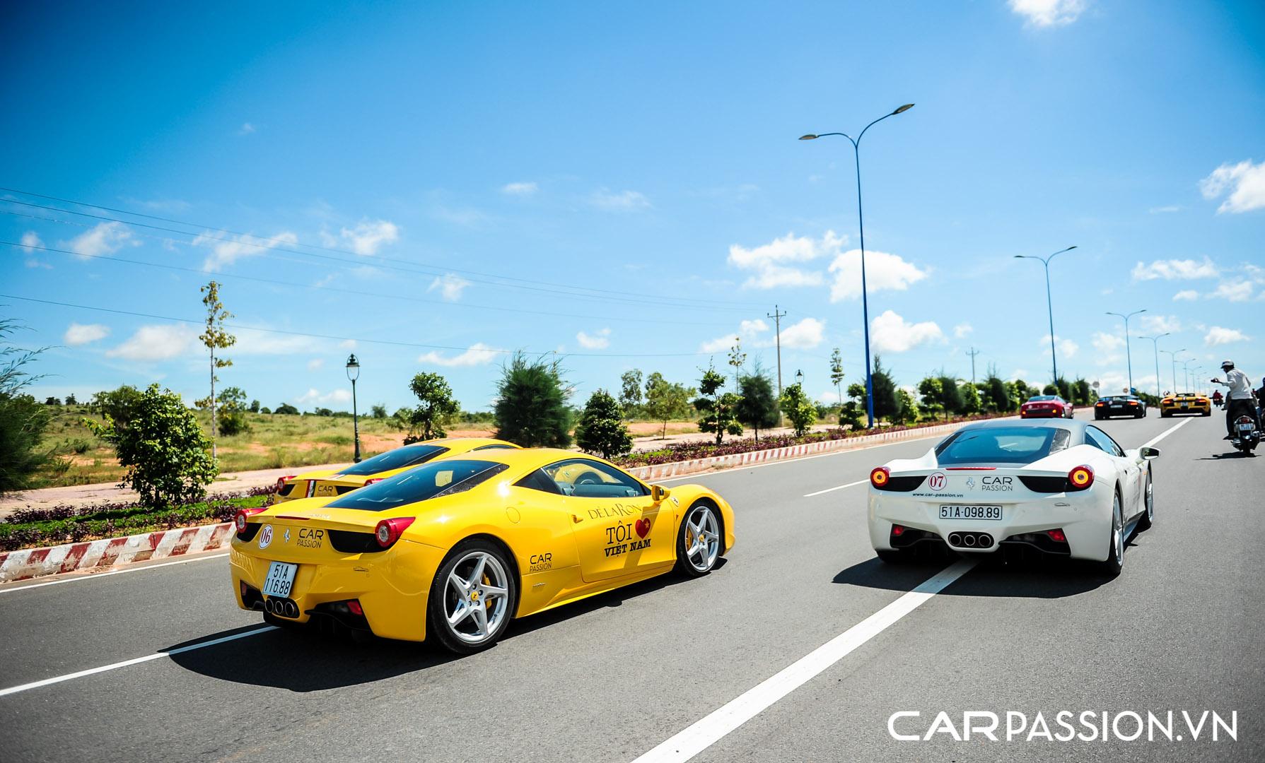 CP-Hành trình siêu xe CarPassion 2011 Day 2 (182).jpg
