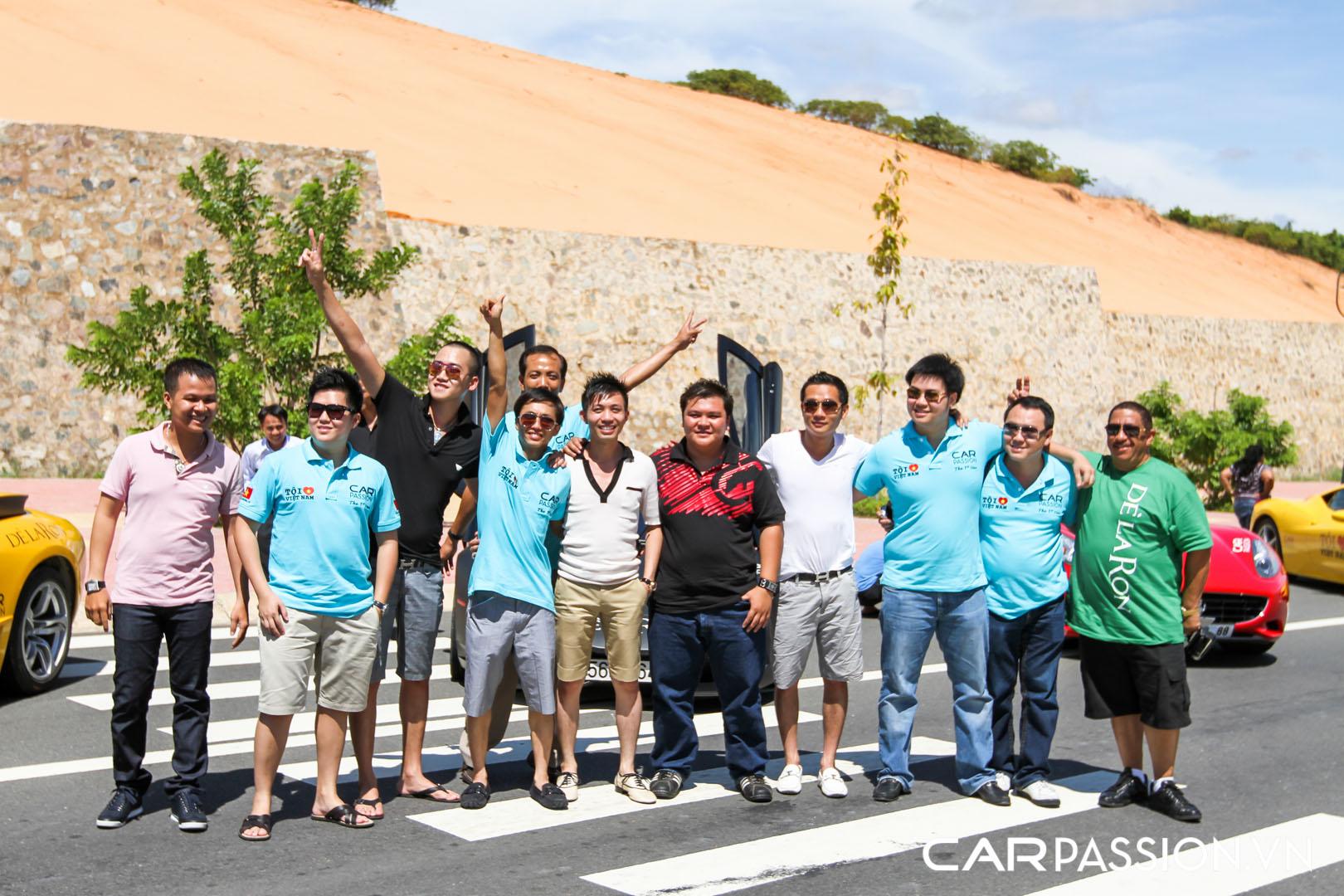 CP-Hành trình siêu xe CarPassion 2011 Day 2 (19).jpg